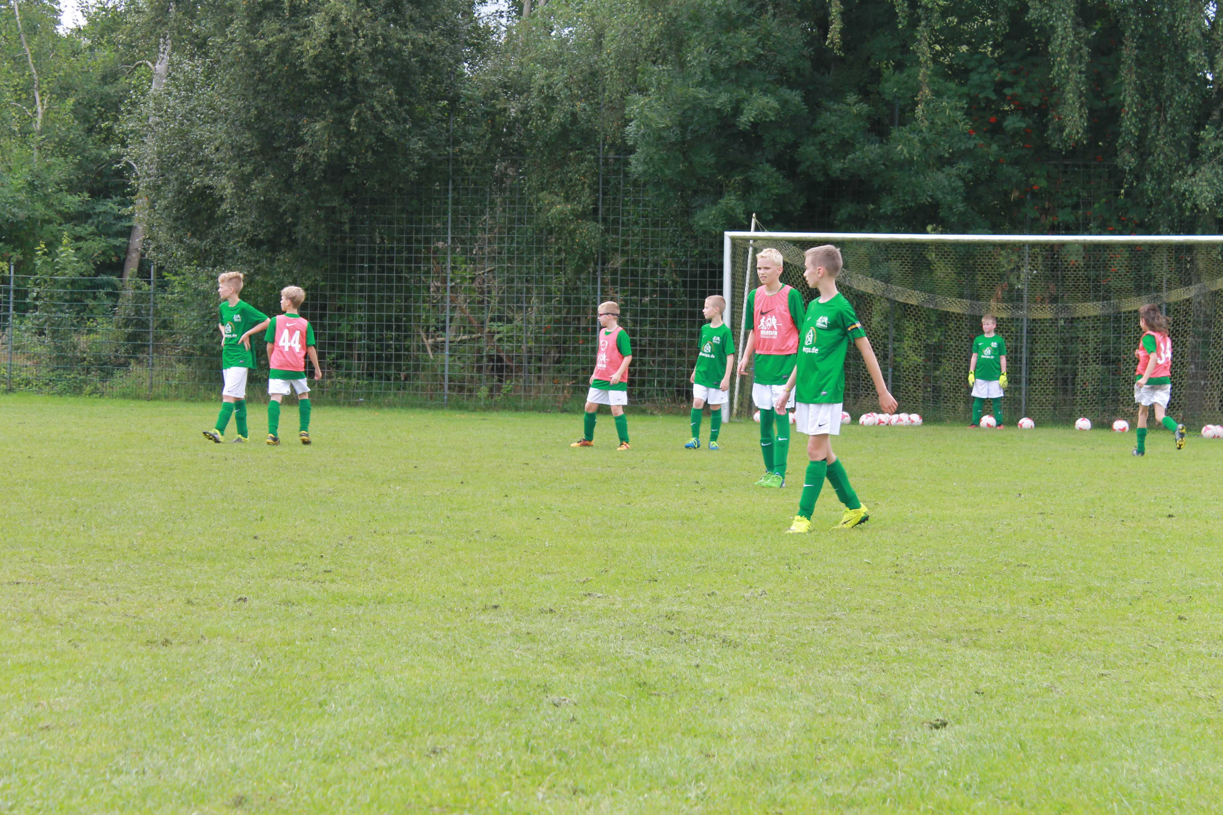 2016-08-12 Werder CAMPontour - Freitag (121)