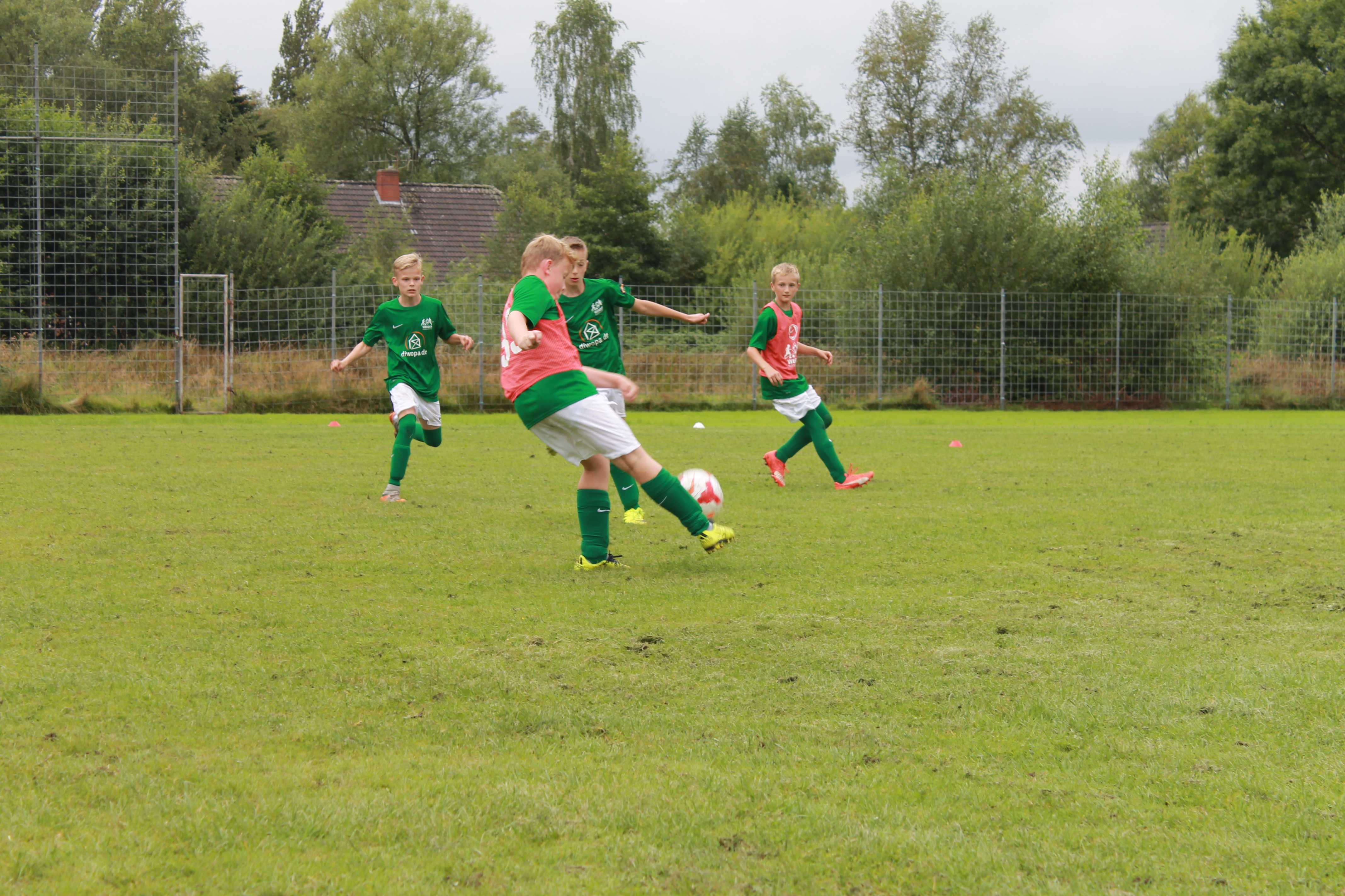 2016-08-12 Werder CAMPontour - Freitag (123)