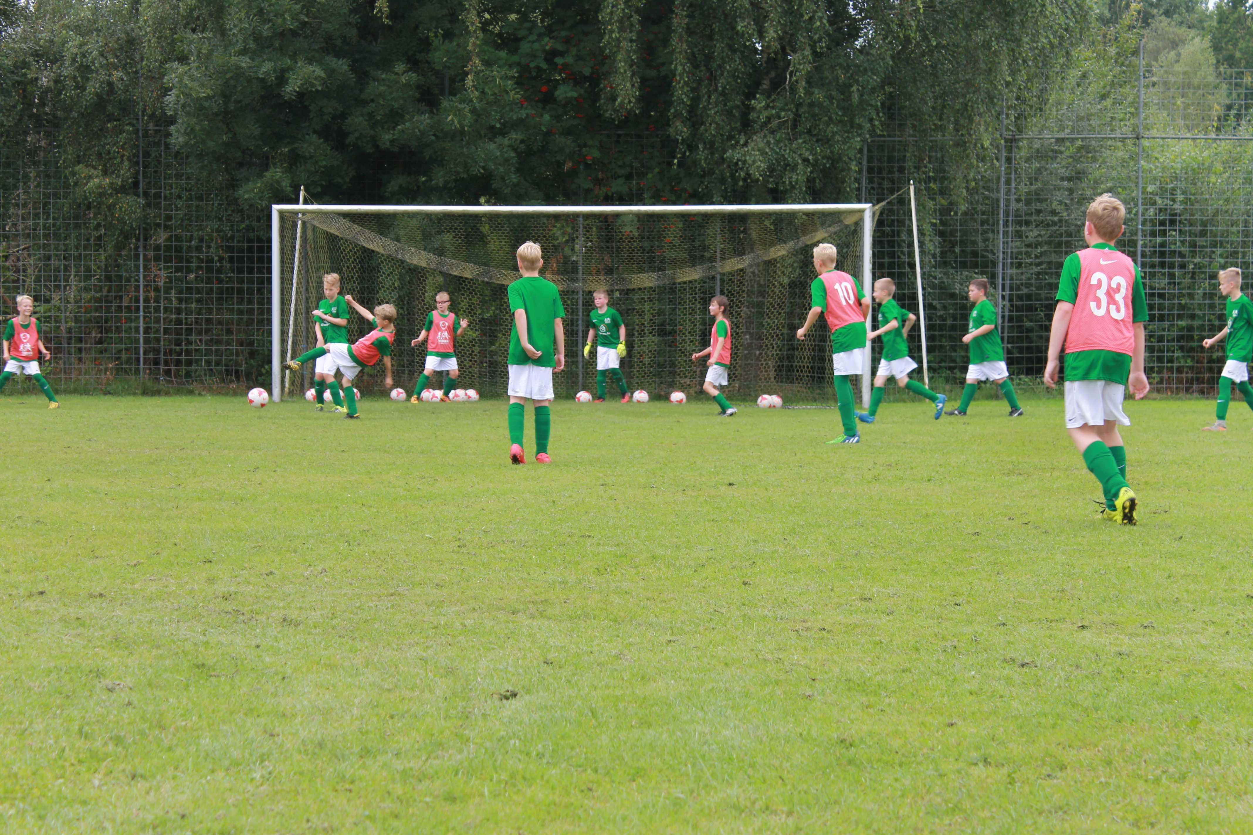 2016-08-12 Werder CAMPontour - Freitag (124)