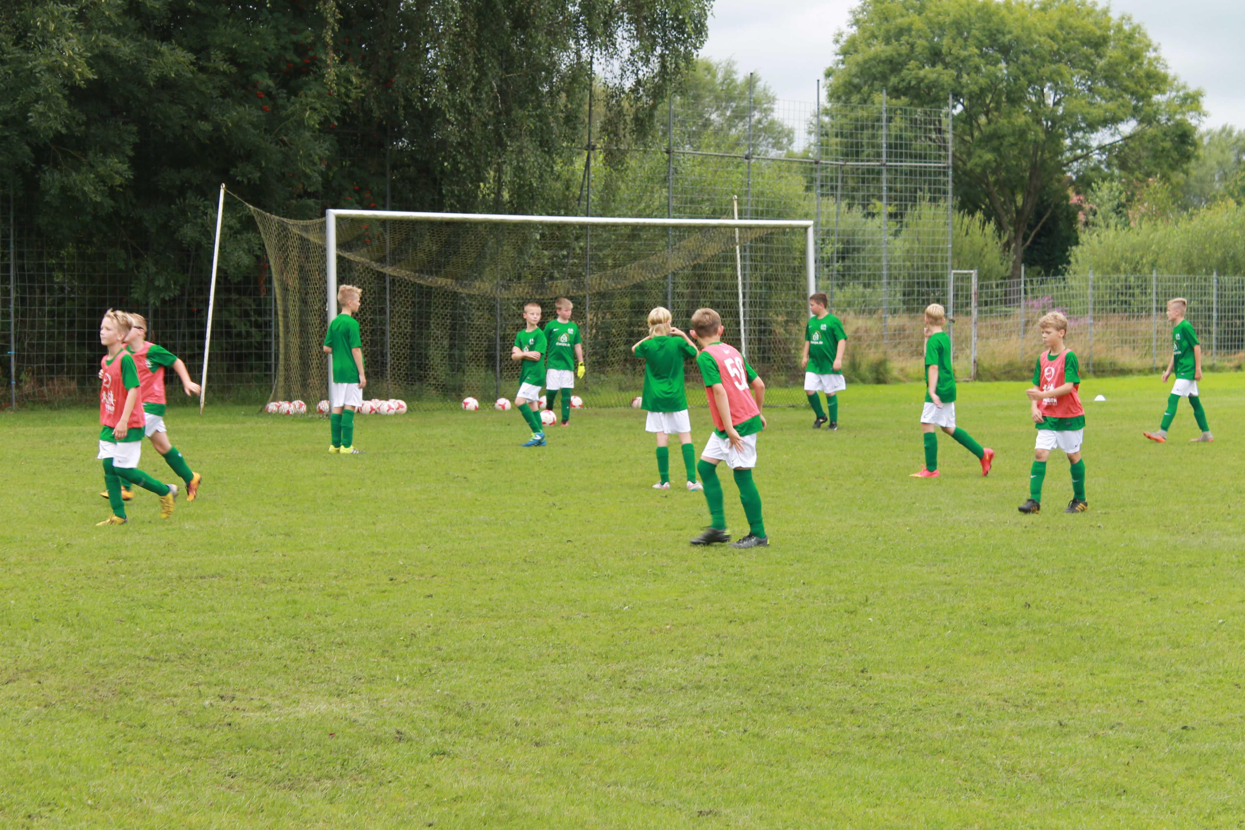 2016-08-12 Werder CAMPontour - Freitag (125)