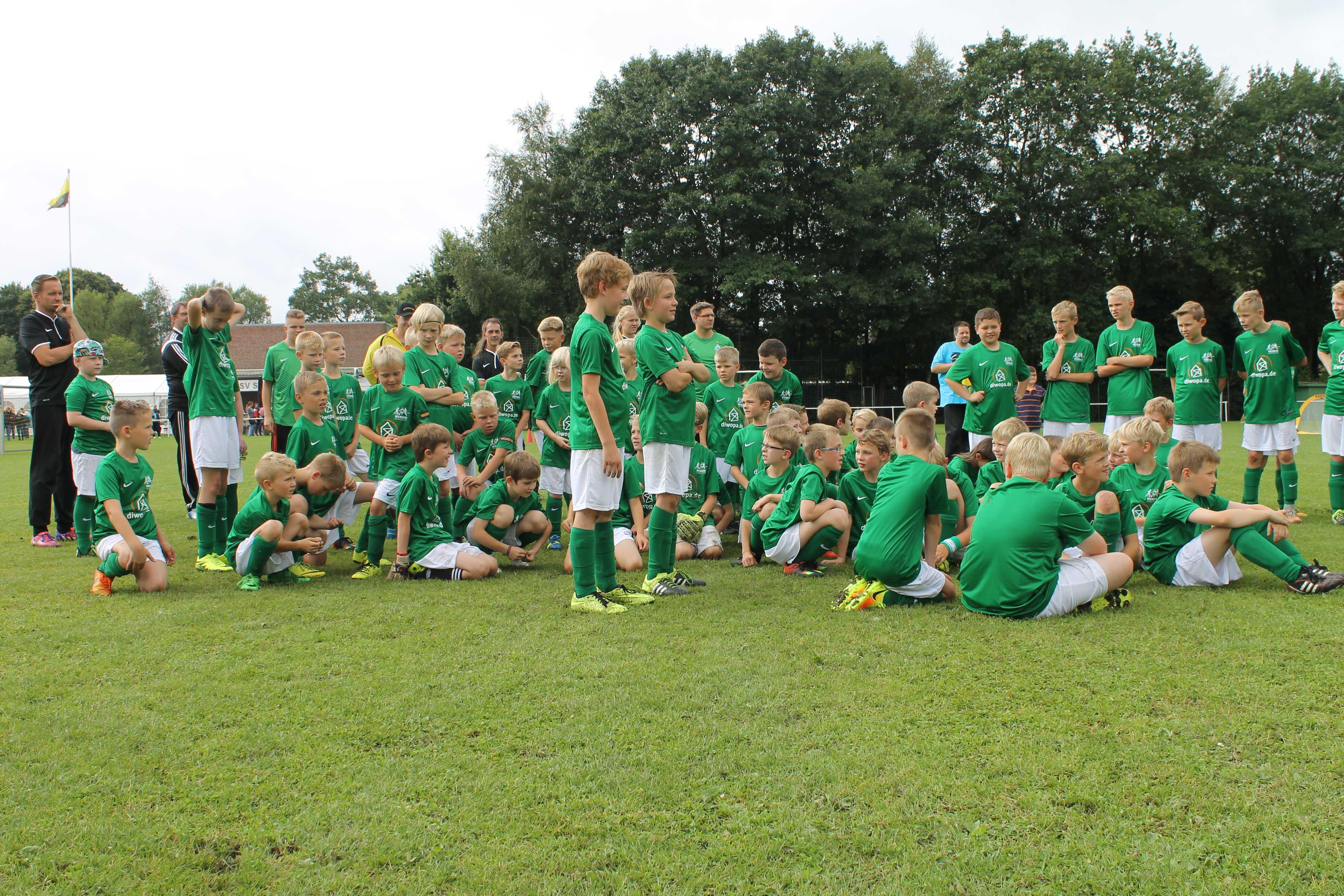 2016-08-12 Werder CAMPontour - Freitag (13)