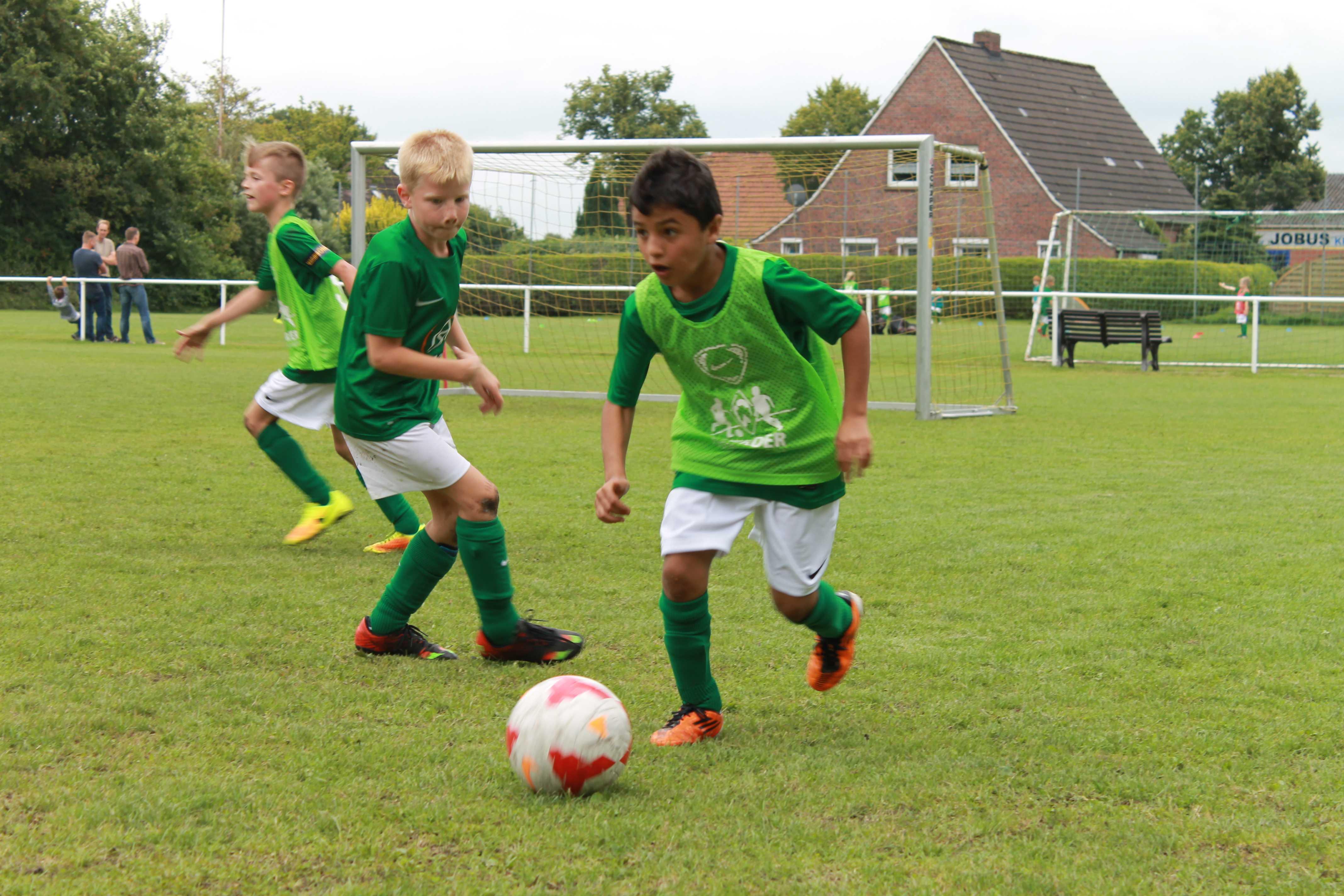 2016-08-12 Werder CAMPontour - Freitag (130)
