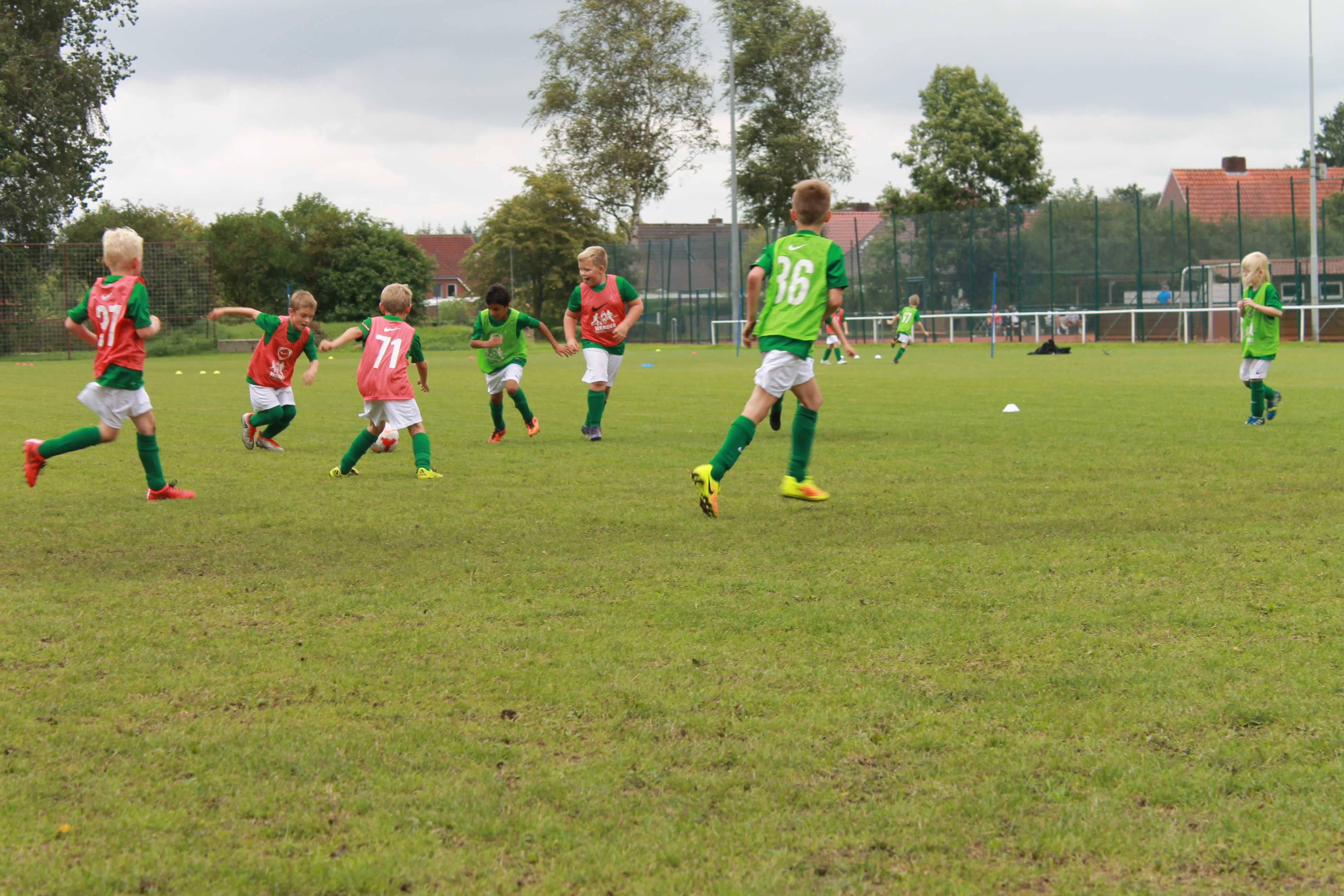 2016-08-12 Werder CAMPontour - Freitag (136)