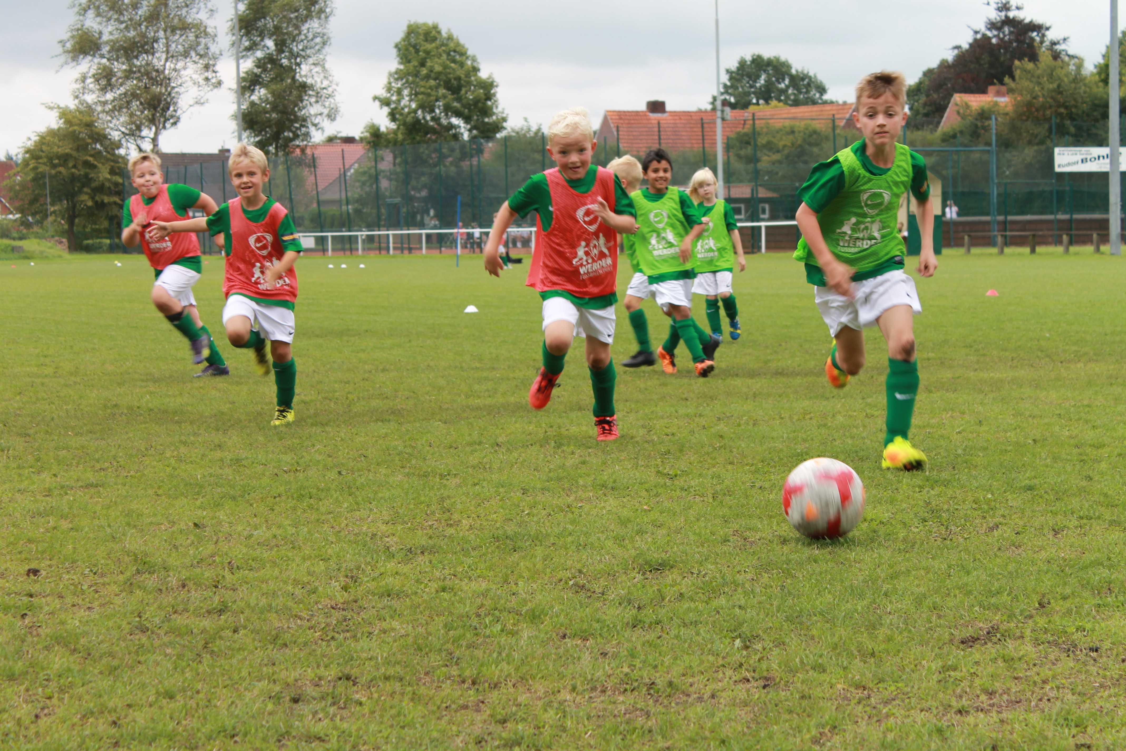 2016-08-12 Werder CAMPontour - Freitag (139)