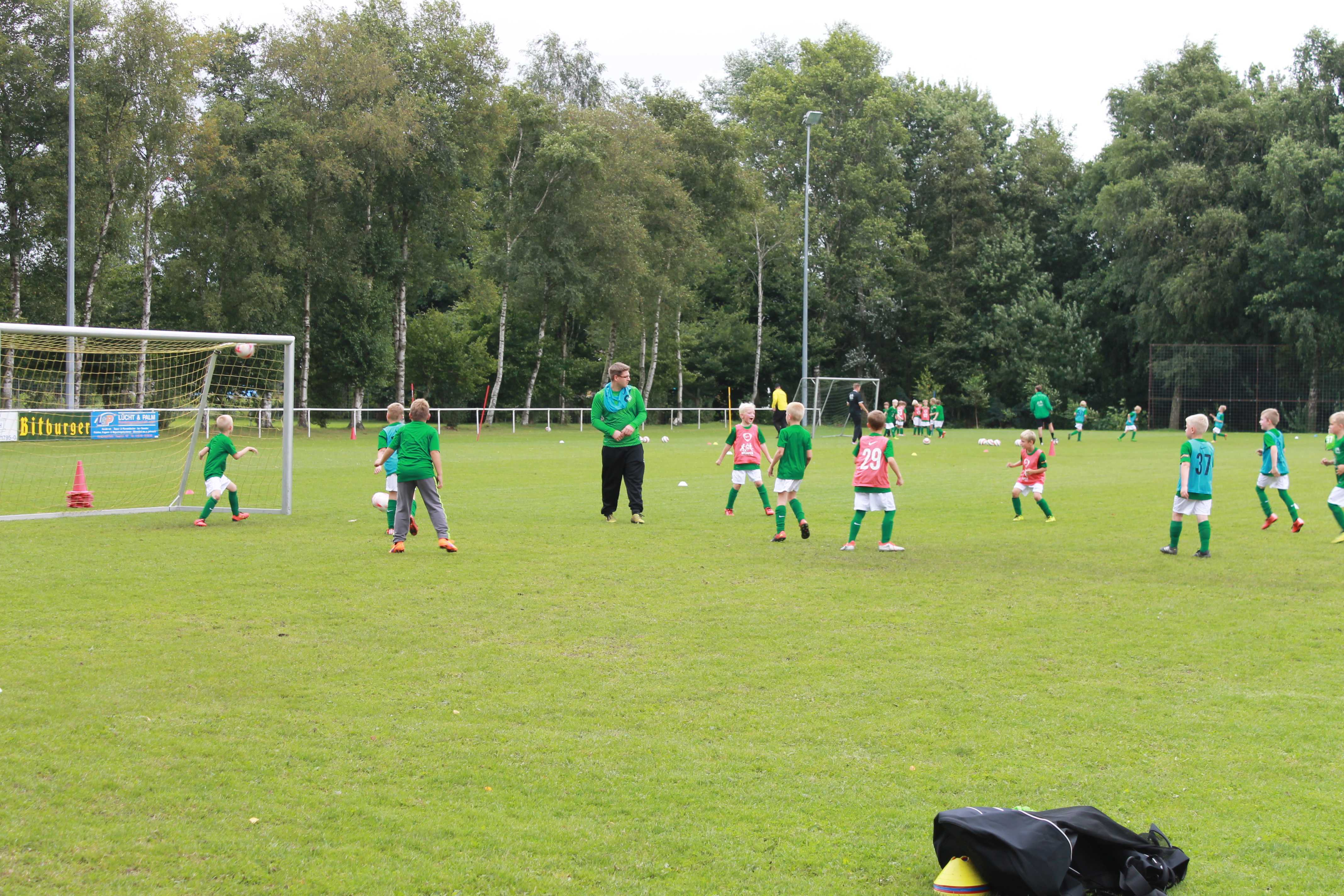 2016-08-12 Werder CAMPontour - Freitag (141)