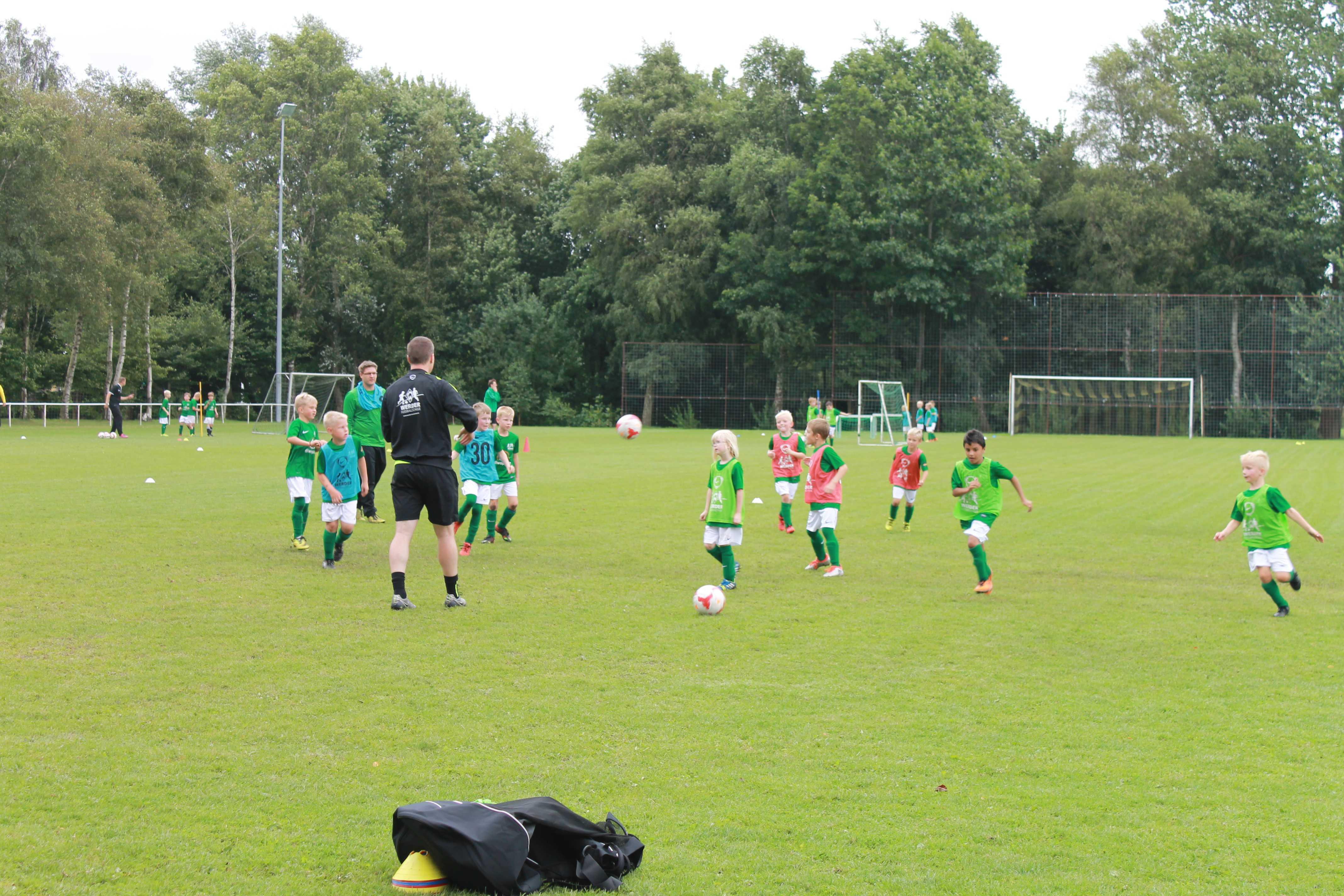 2016-08-12 Werder CAMPontour - Freitag (142)