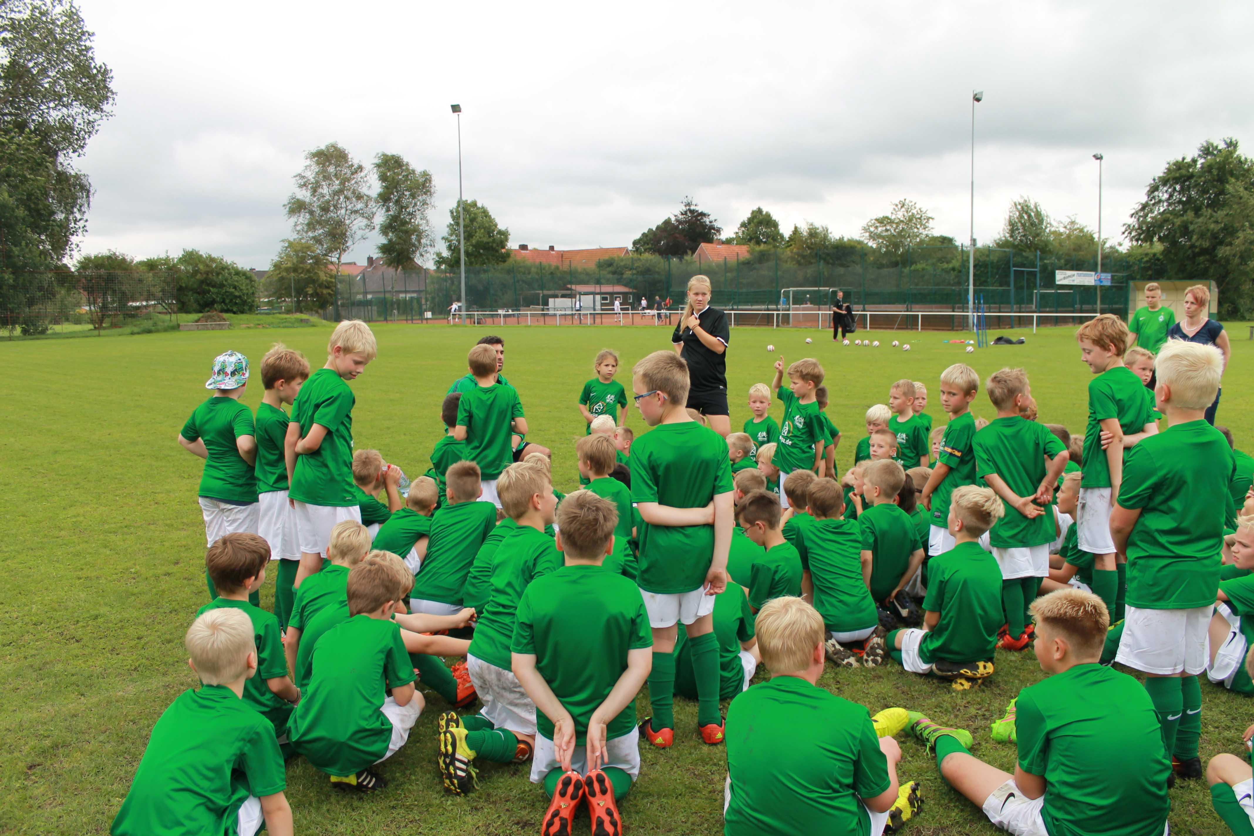 2016-08-12 Werder CAMPontour - Freitag (145)