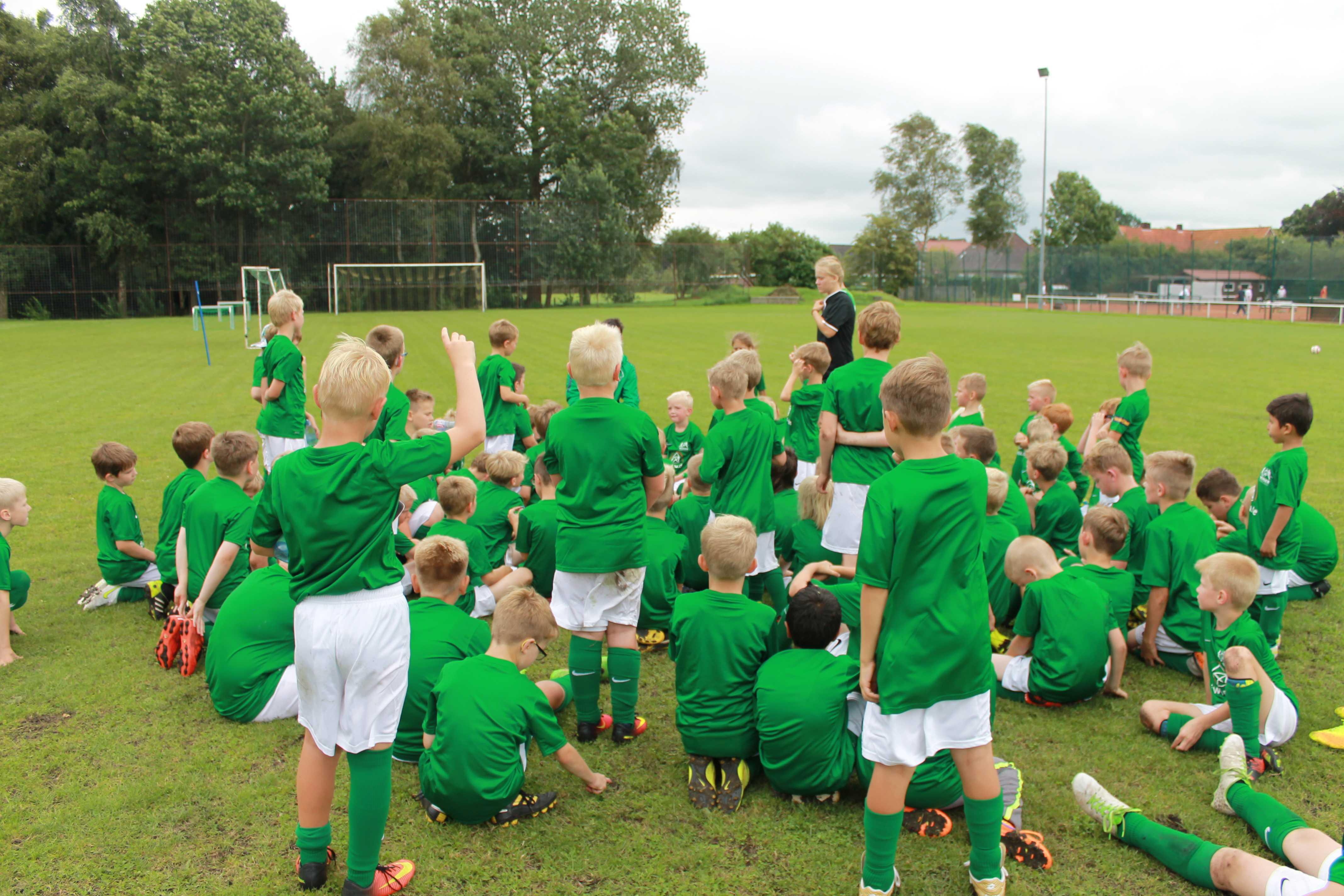 2016-08-12 Werder CAMPontour - Freitag (146)
