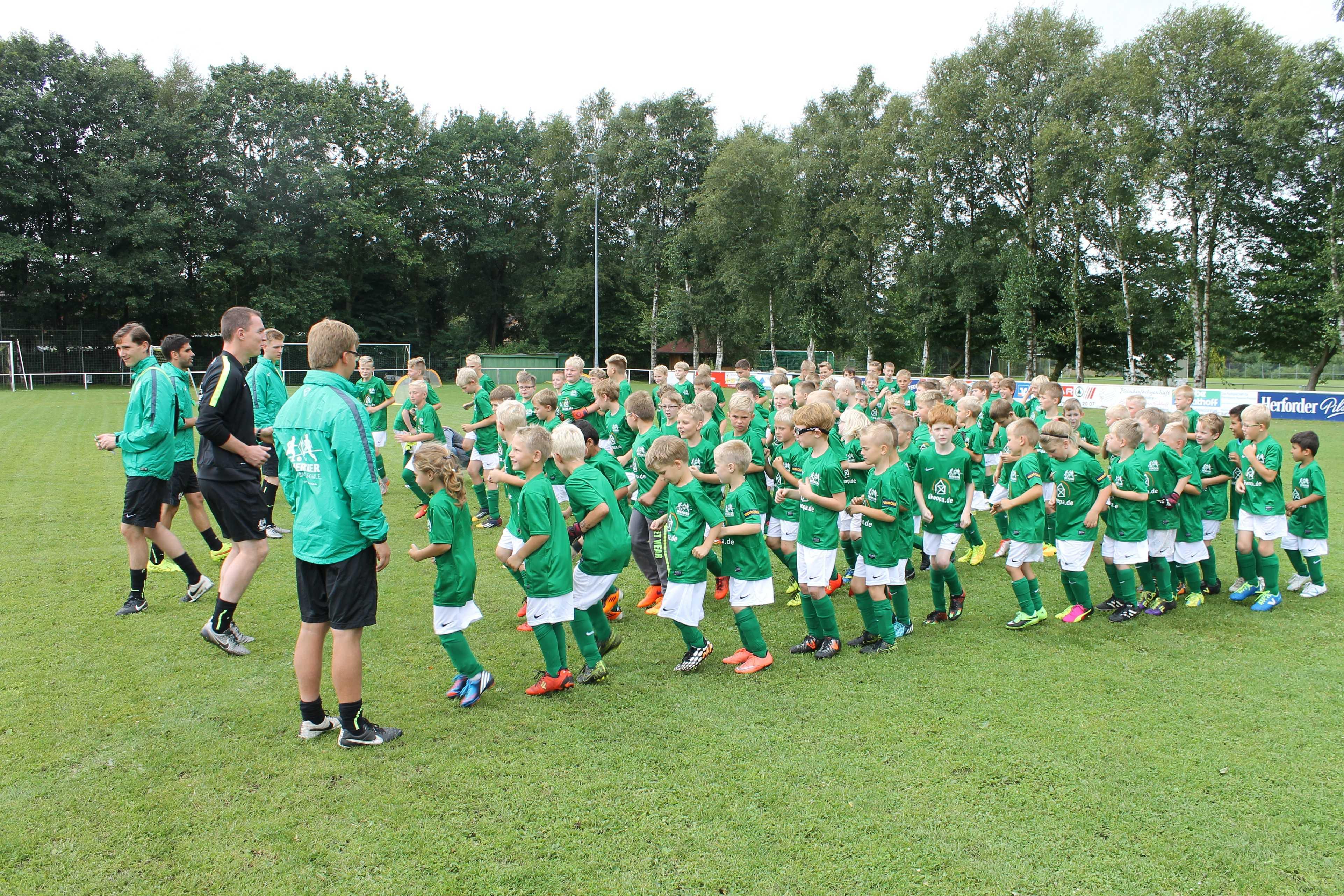 2016-08-12 Werder CAMPontour - Freitag (18)