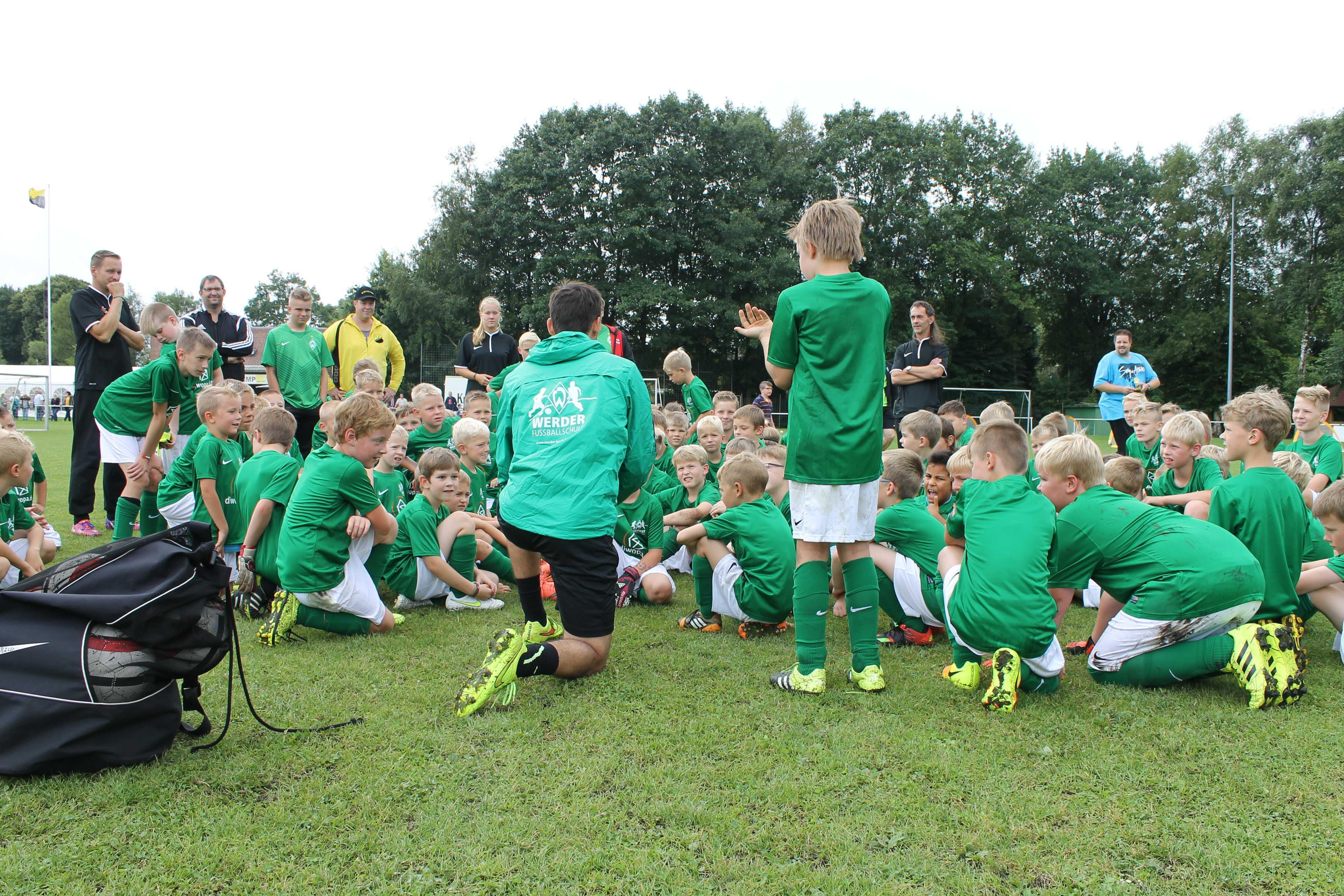 2016-08-12 Werder CAMPontour - Freitag (2)