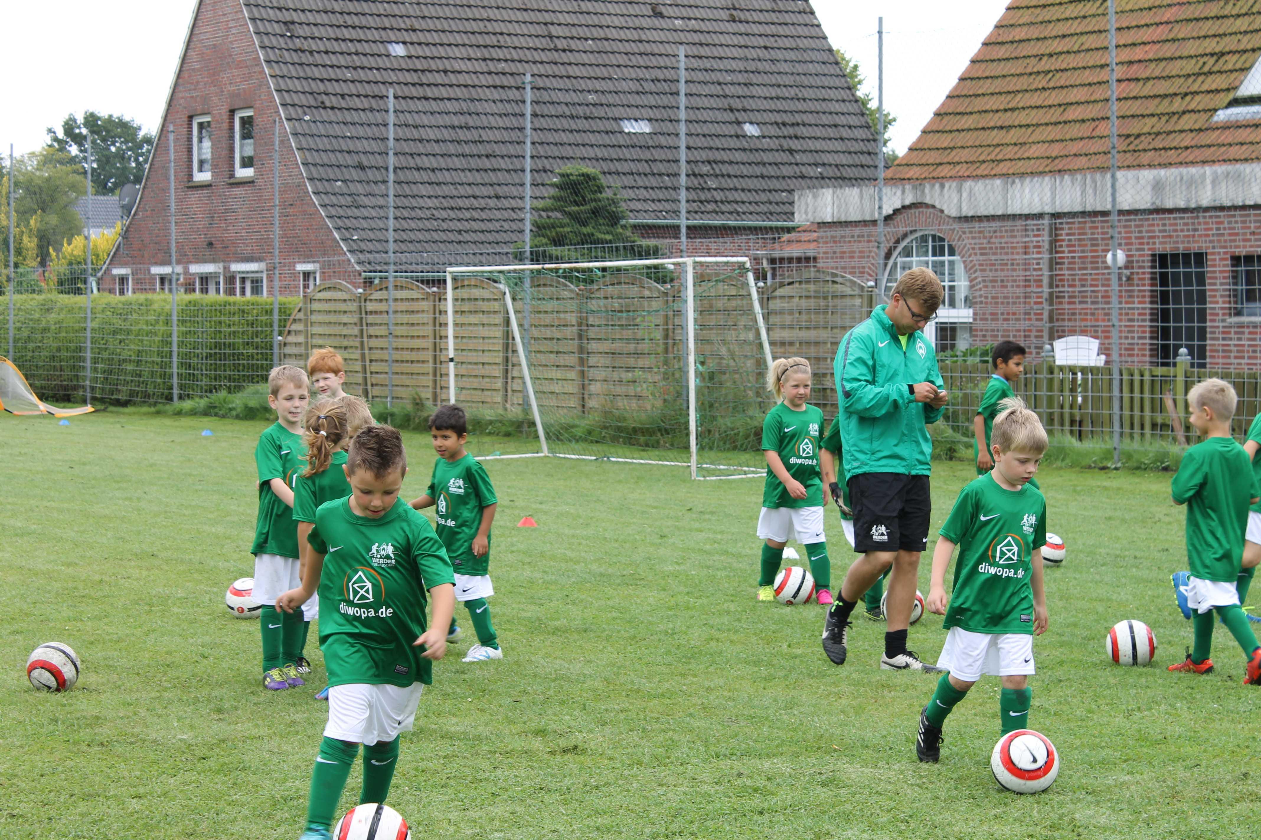 2016-08-12 Werder CAMPontour - Freitag (21)