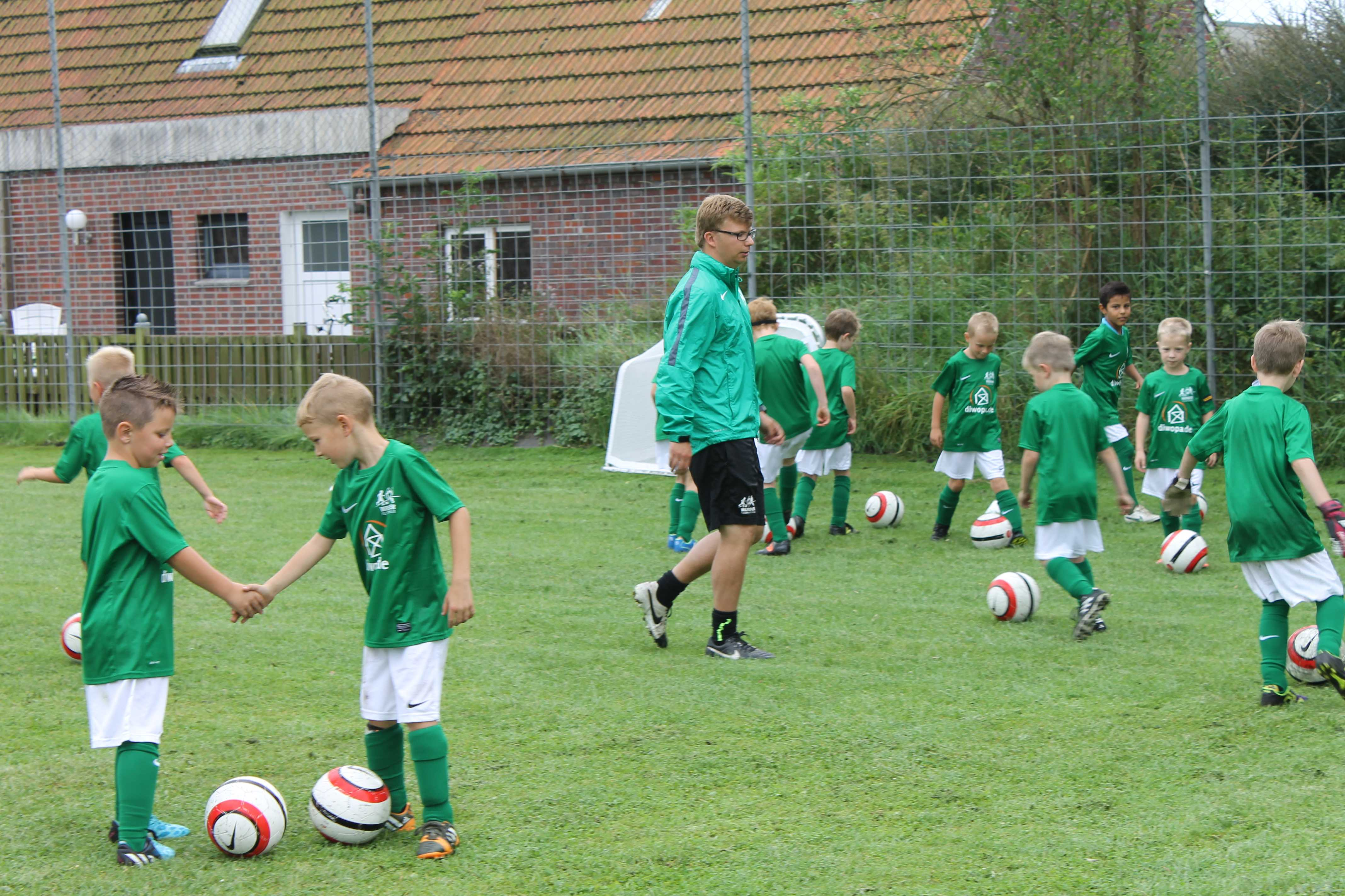 2016-08-12 Werder CAMPontour - Freitag (23)