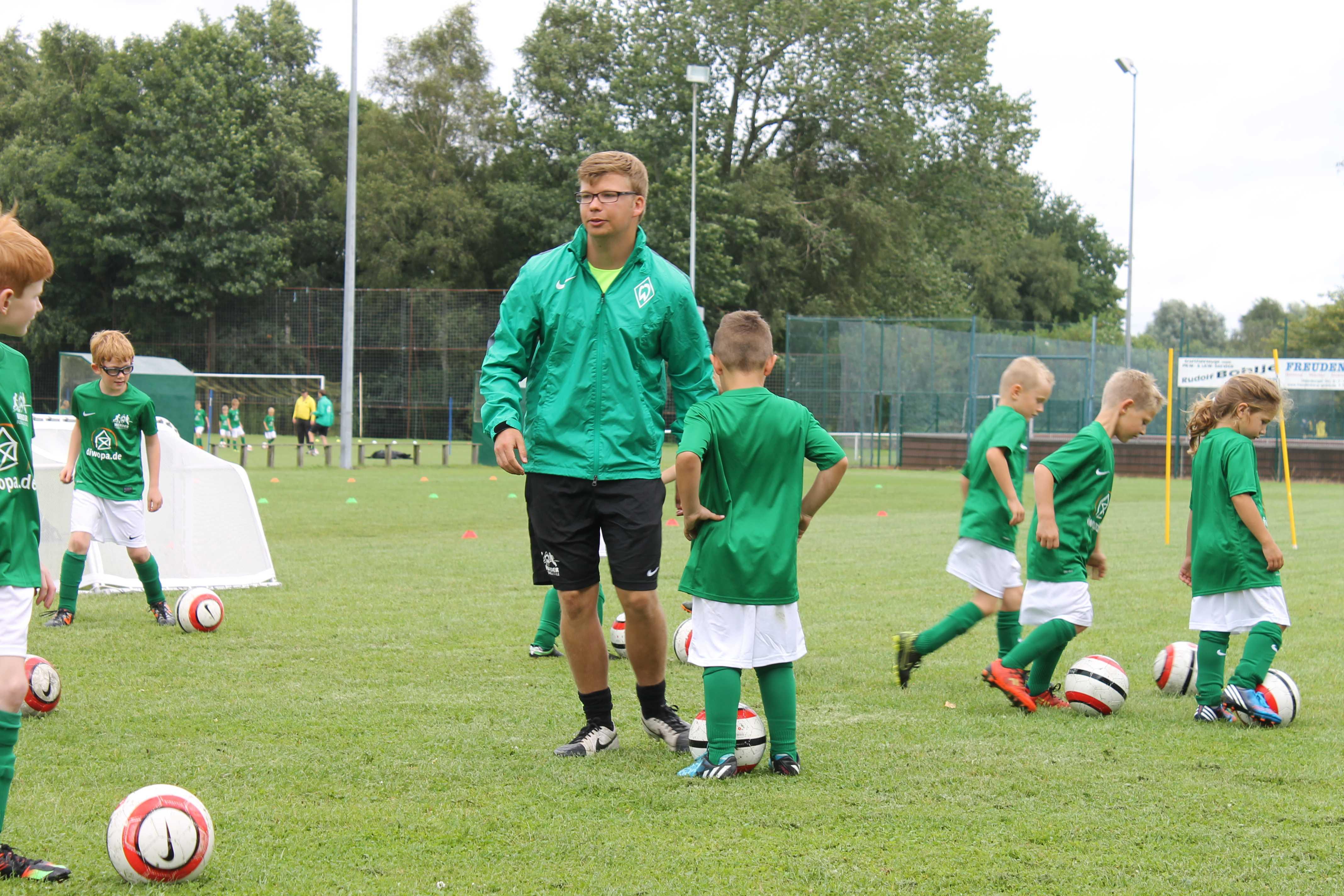 2016-08-12 Werder CAMPontour - Freitag (24)