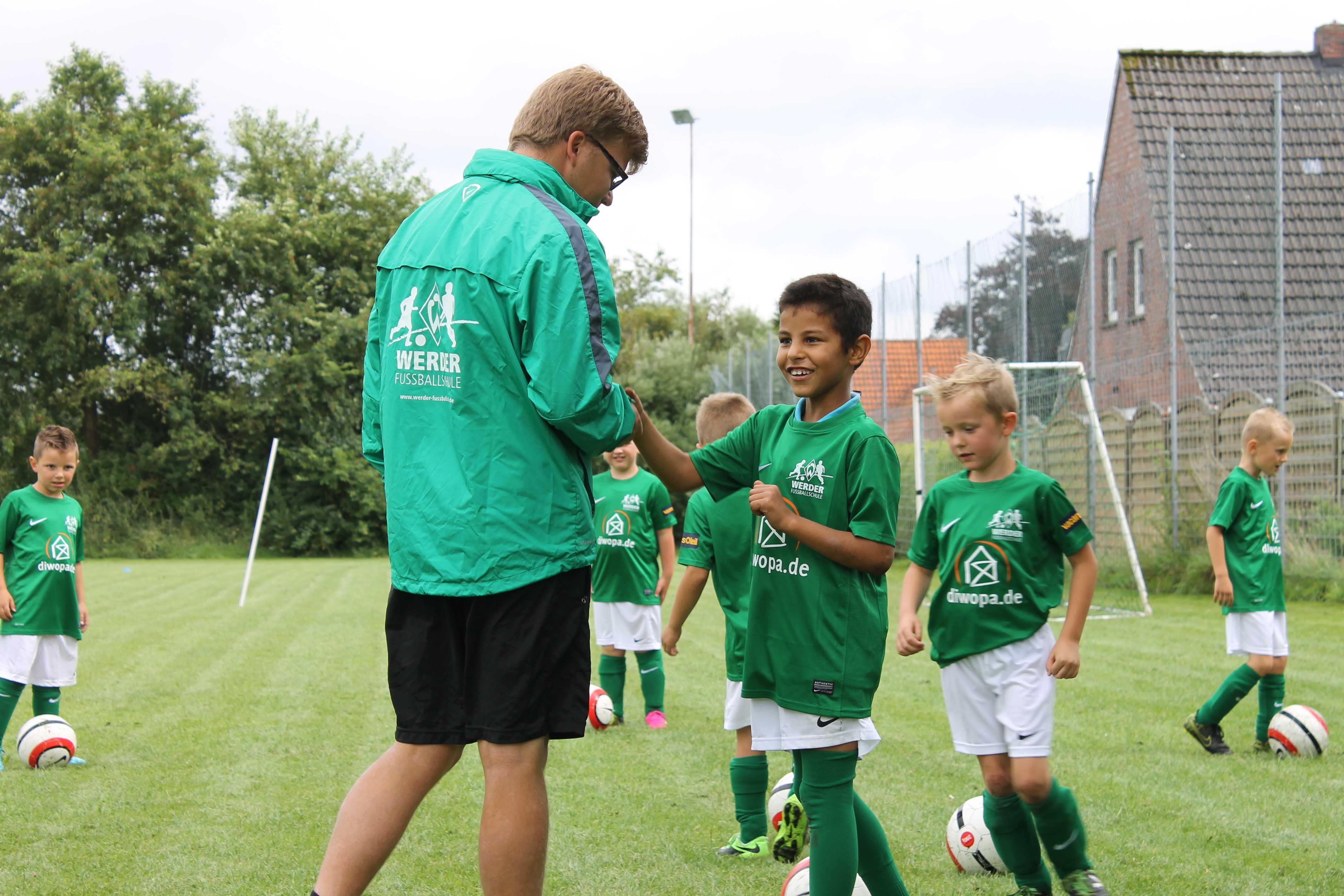 2016-08-12 Werder CAMPontour - Freitag (25)