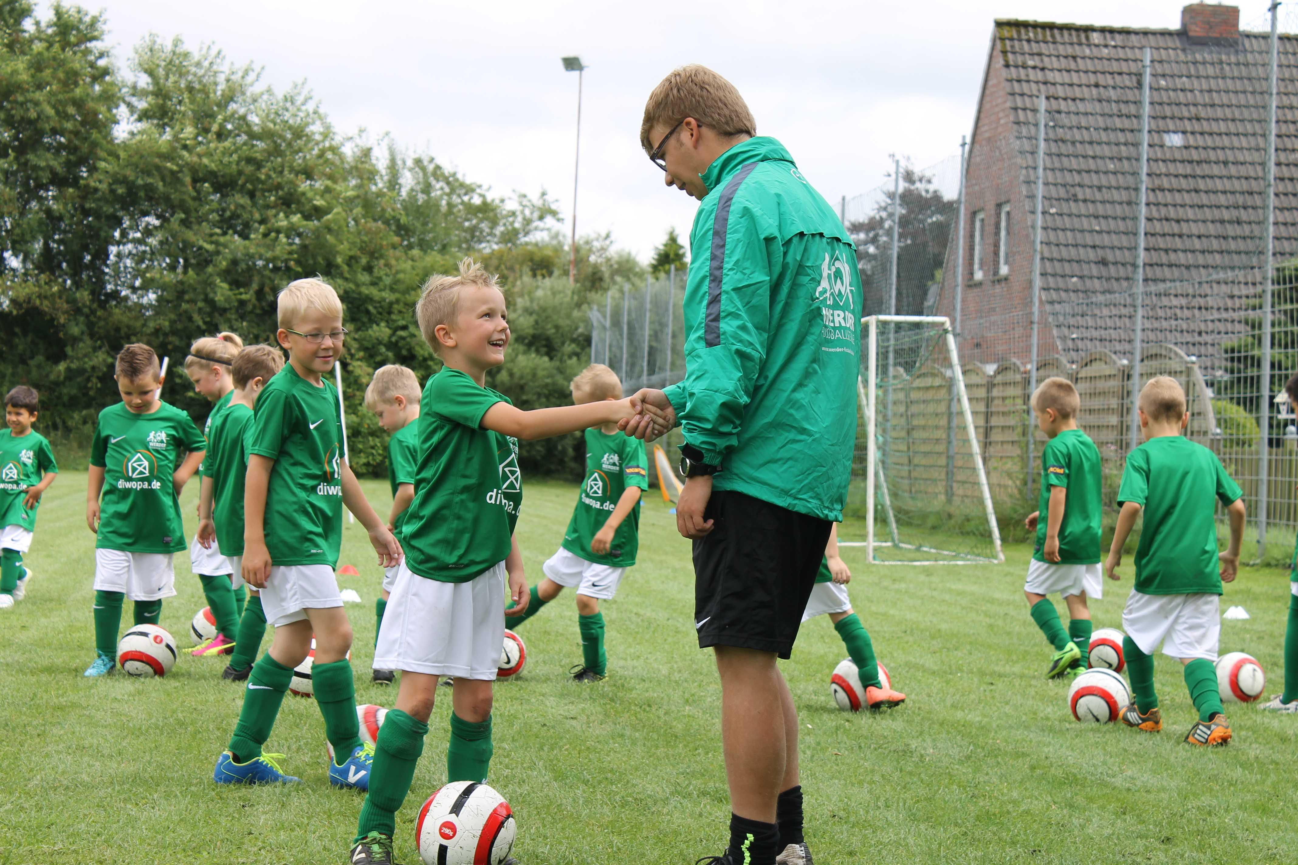 2016-08-12 Werder CAMPontour - Freitag (26)