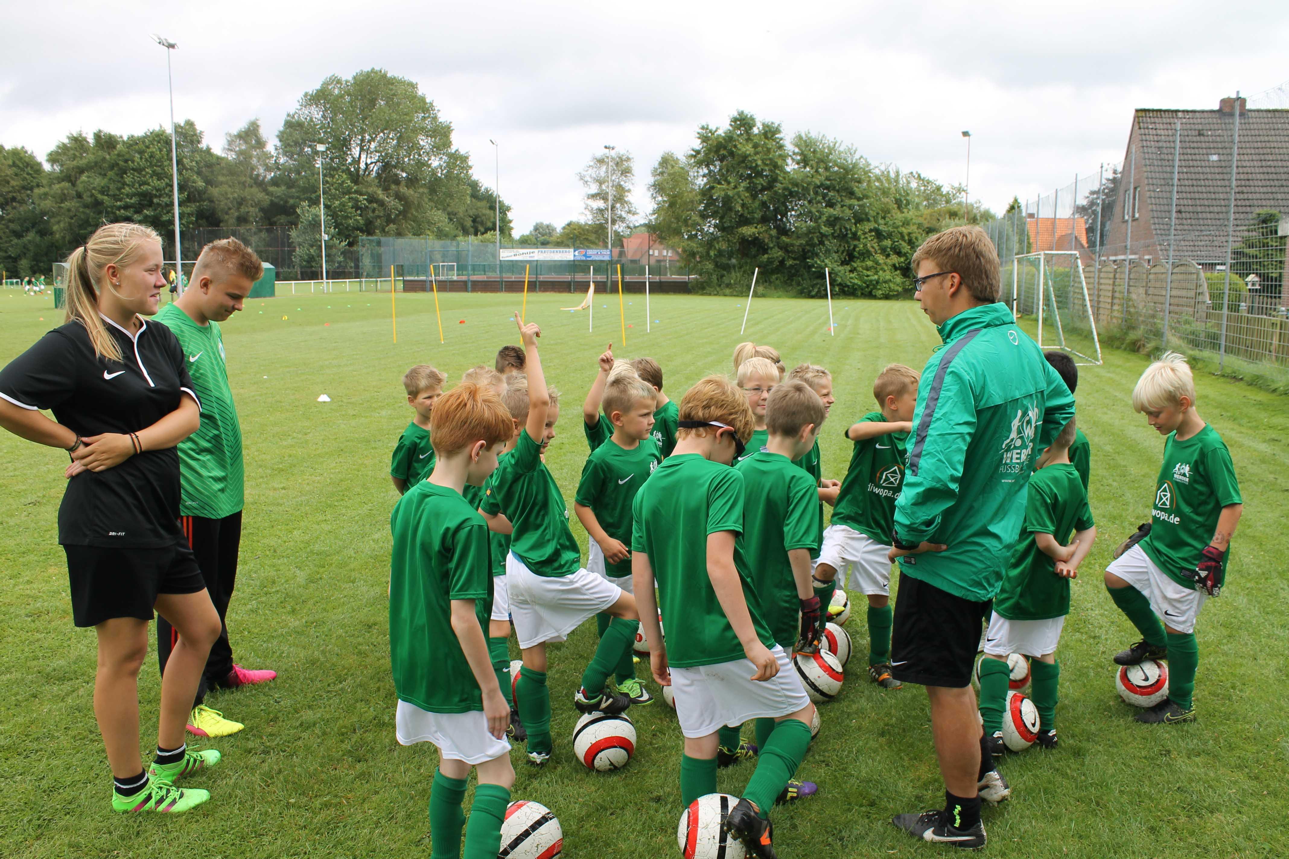 2016-08-12 Werder CAMPontour - Freitag (29)