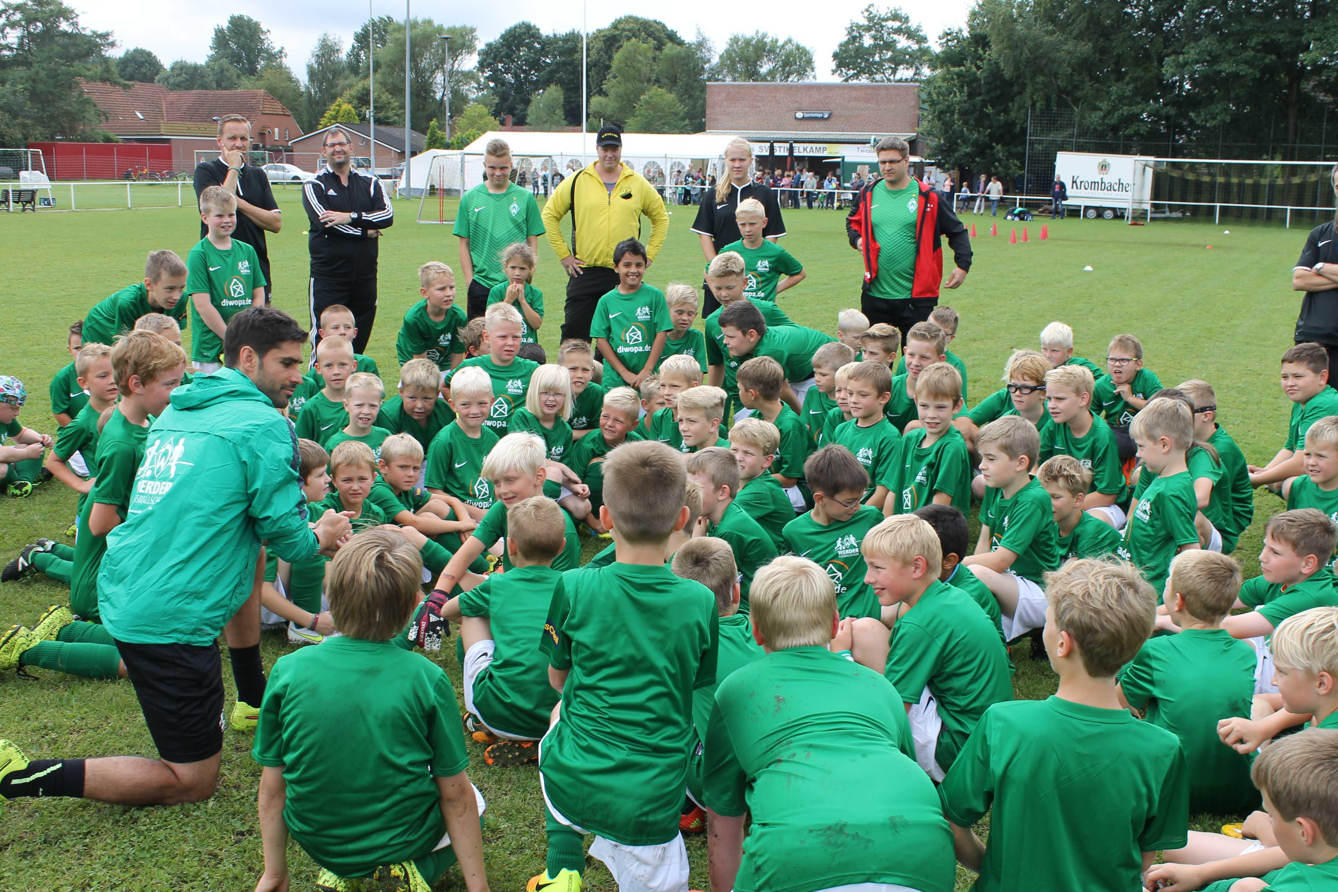 2016-08-12 Werder CAMPontour - Freitag (3)