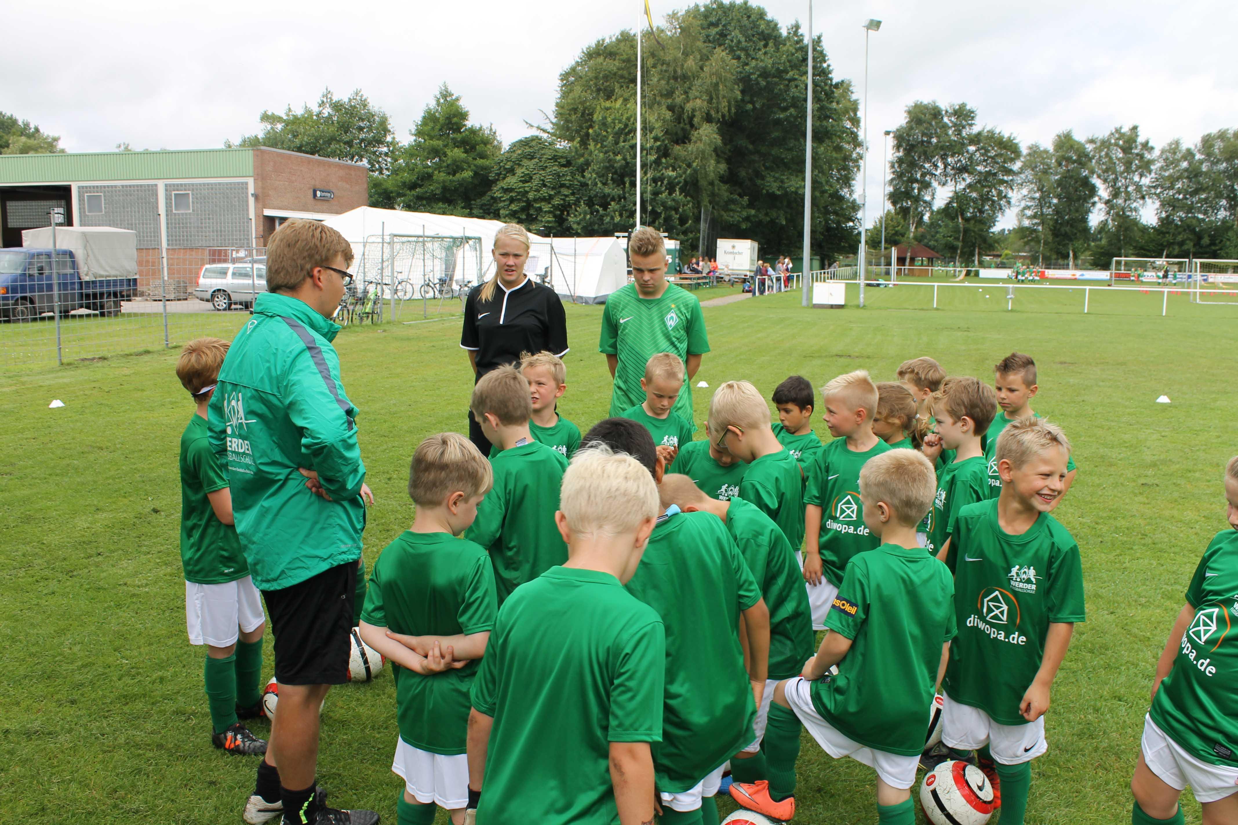 2016-08-12 Werder CAMPontour - Freitag (30)