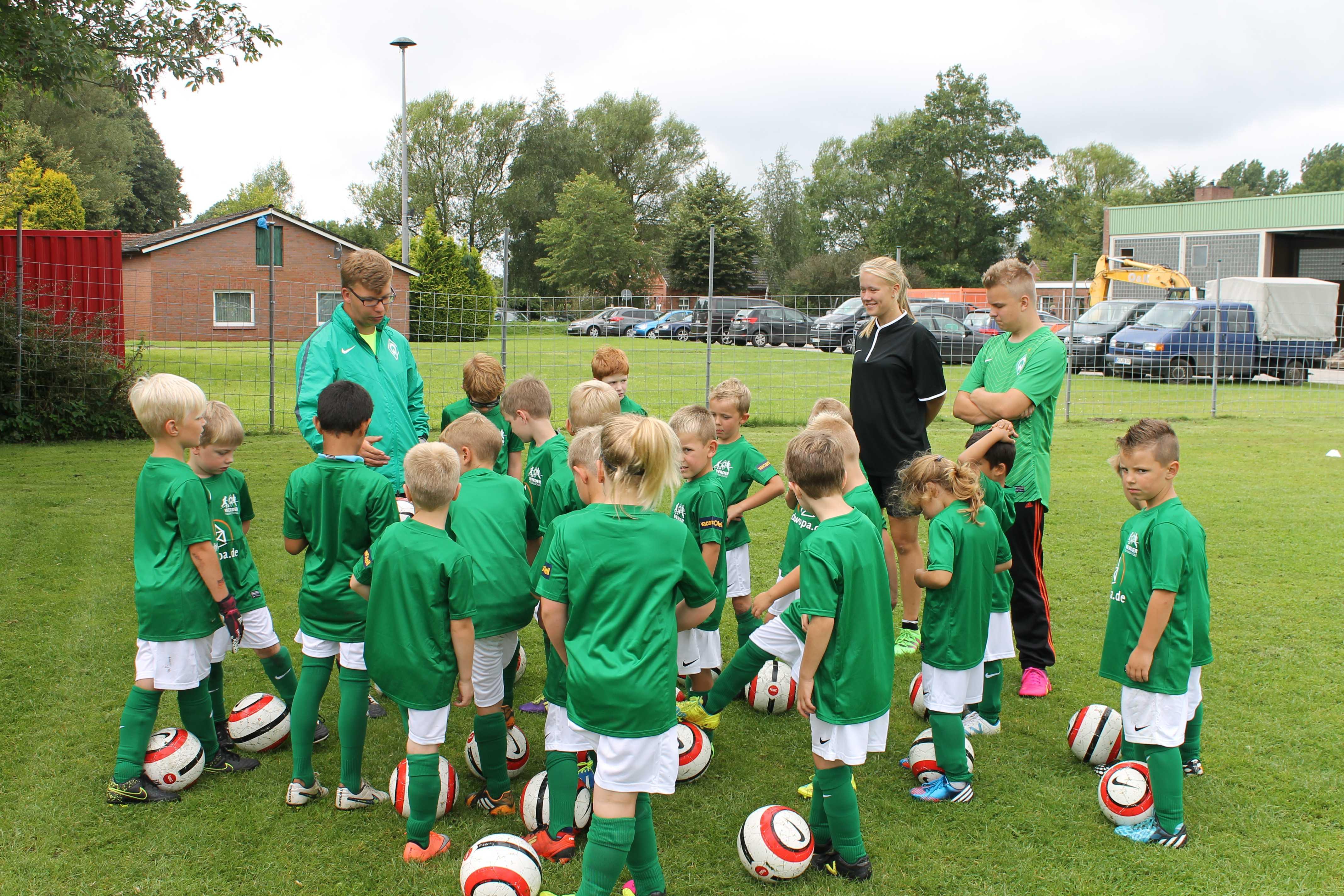 2016-08-12 Werder CAMPontour - Freitag (31)
