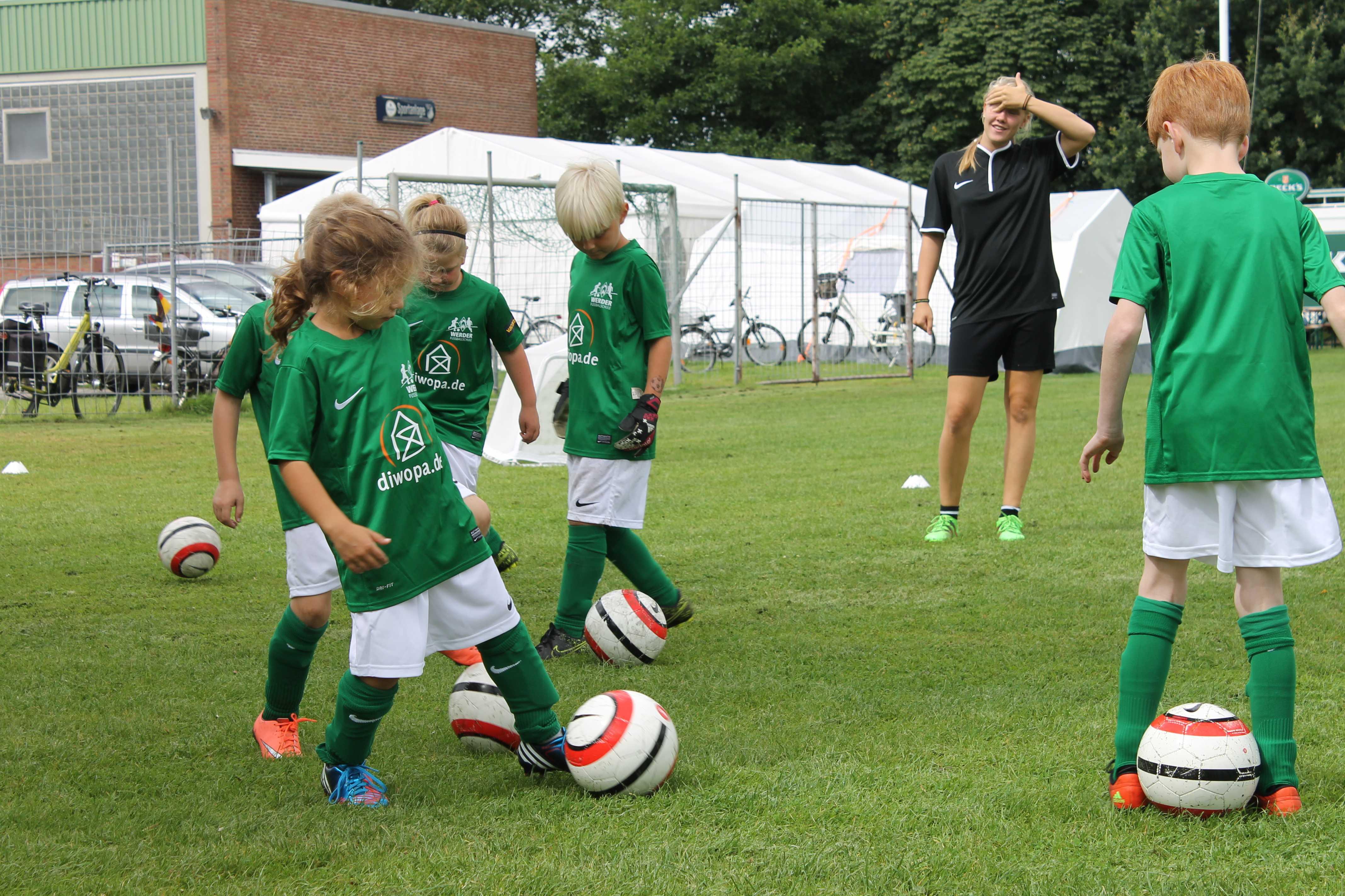 2016-08-12 Werder CAMPontour - Freitag (37)