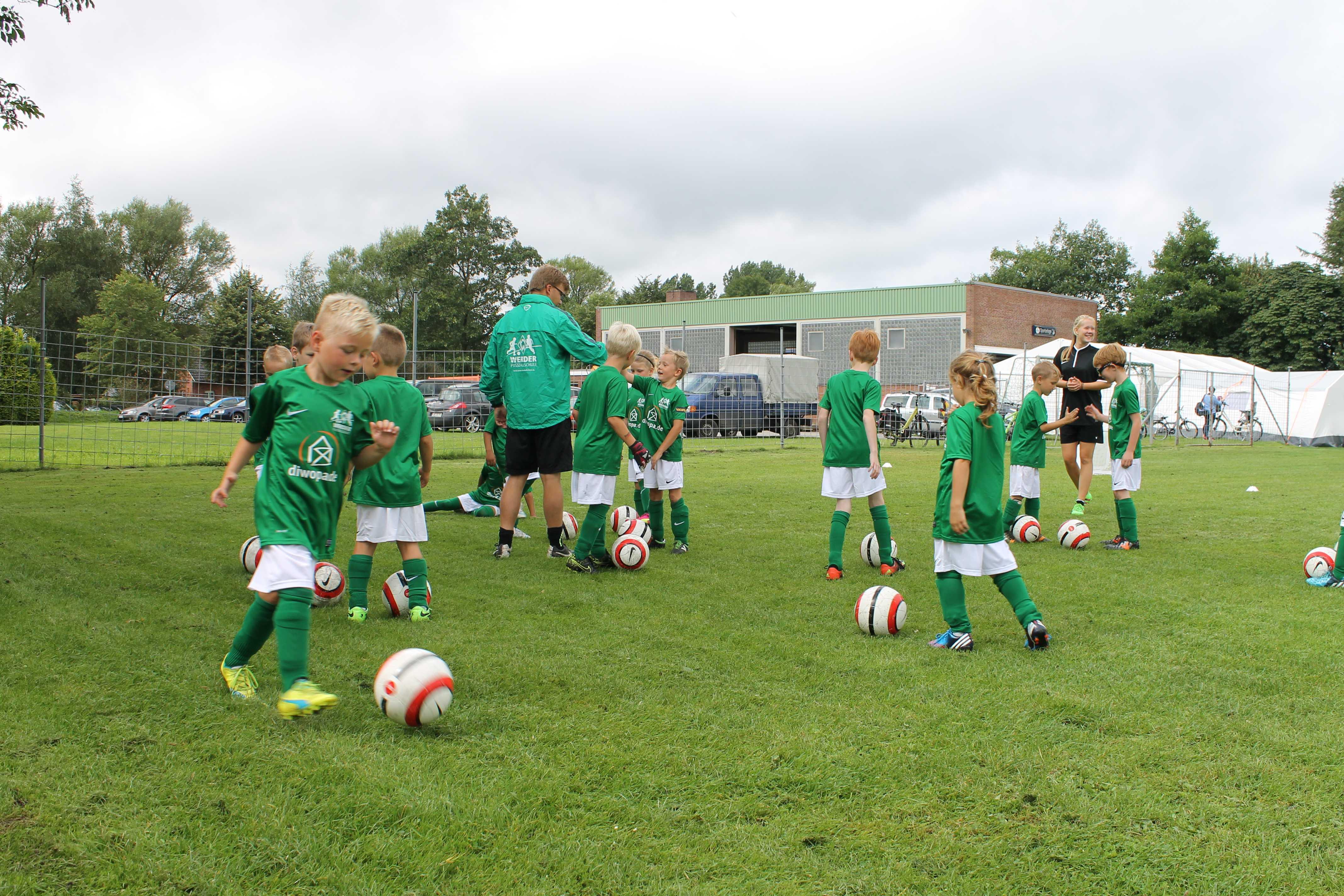 2016-08-12 Werder CAMPontour - Freitag (39)