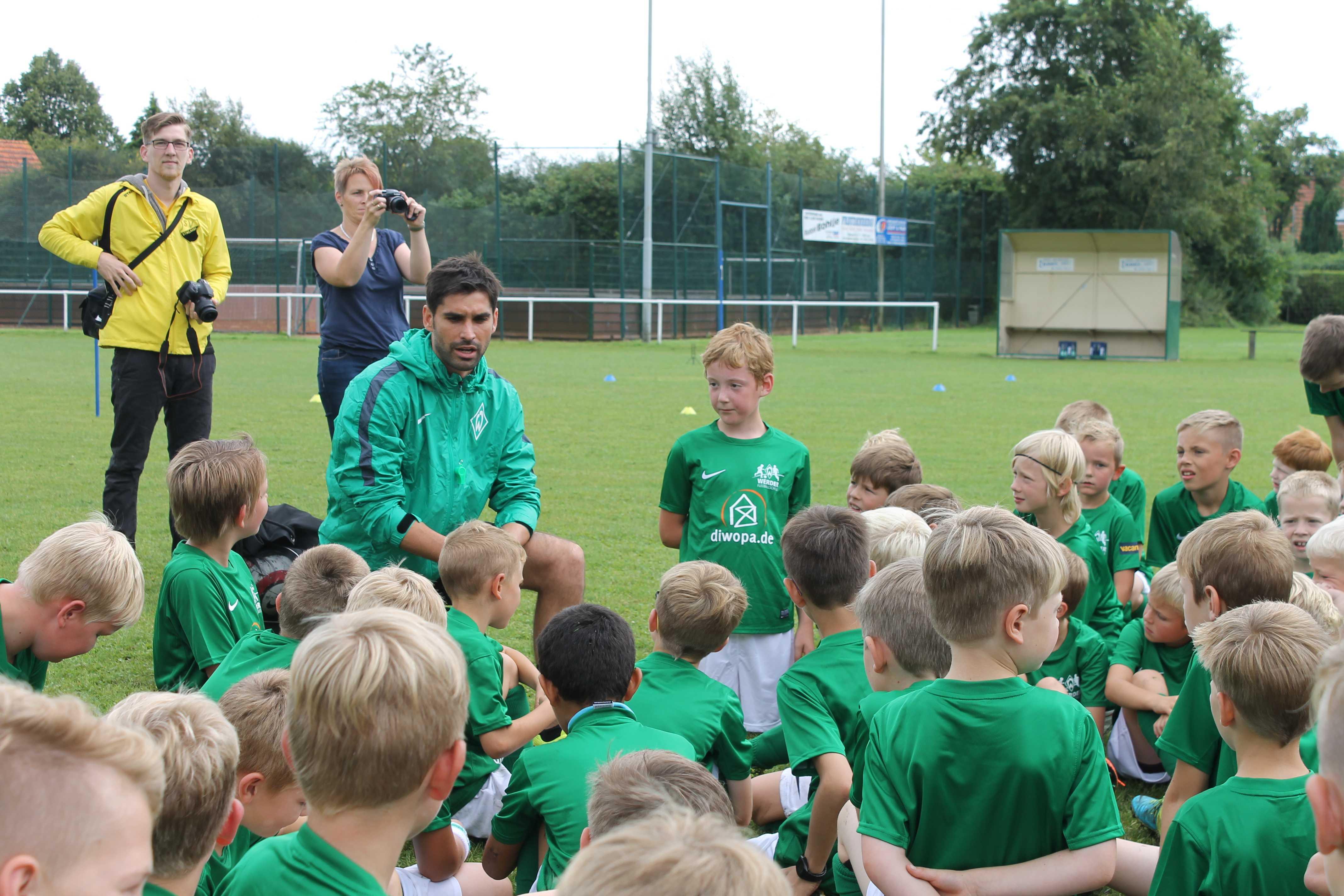 2016-08-12 Werder CAMPontour - Freitag (4)