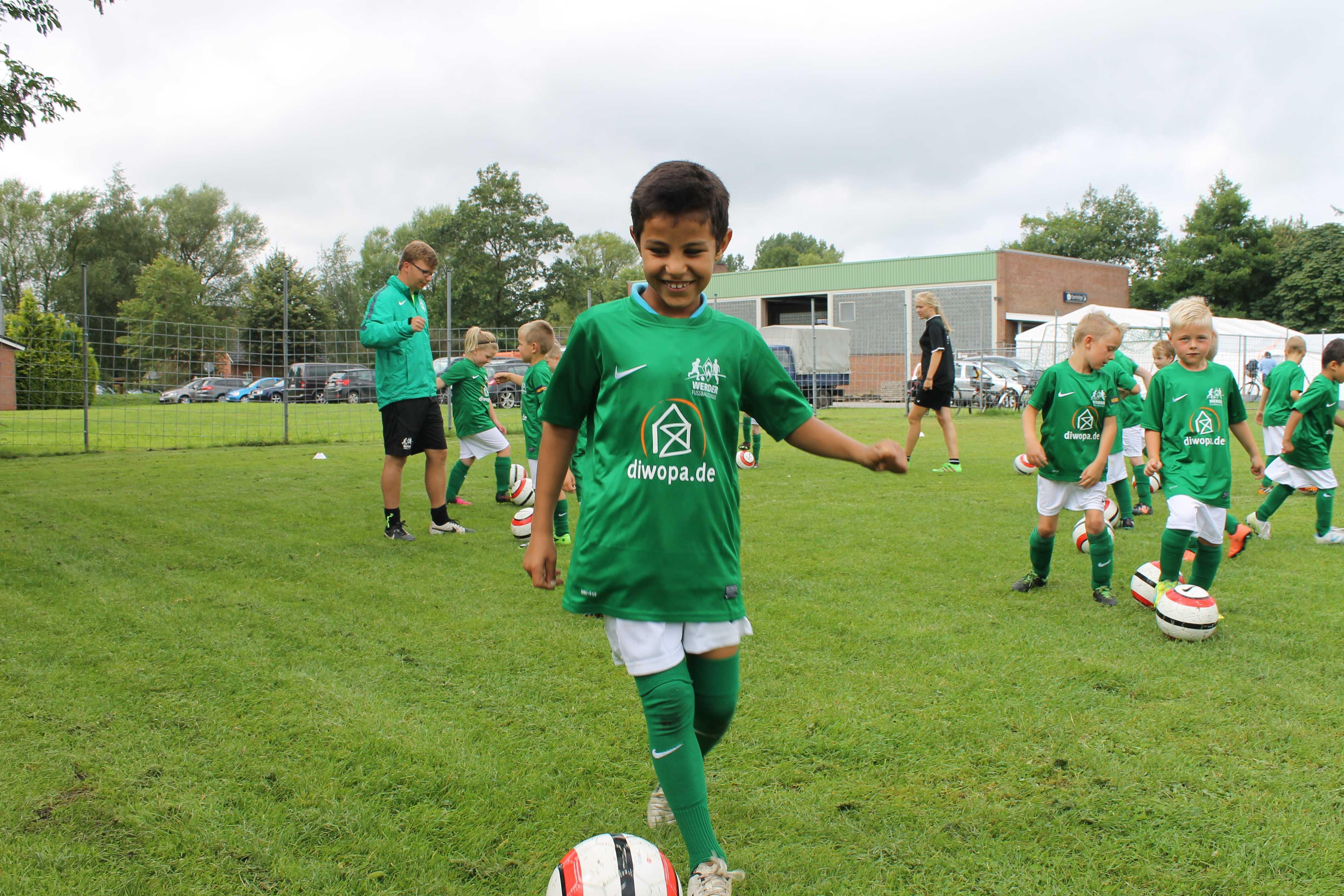 2016-08-12 Werder CAMPontour - Freitag (41)