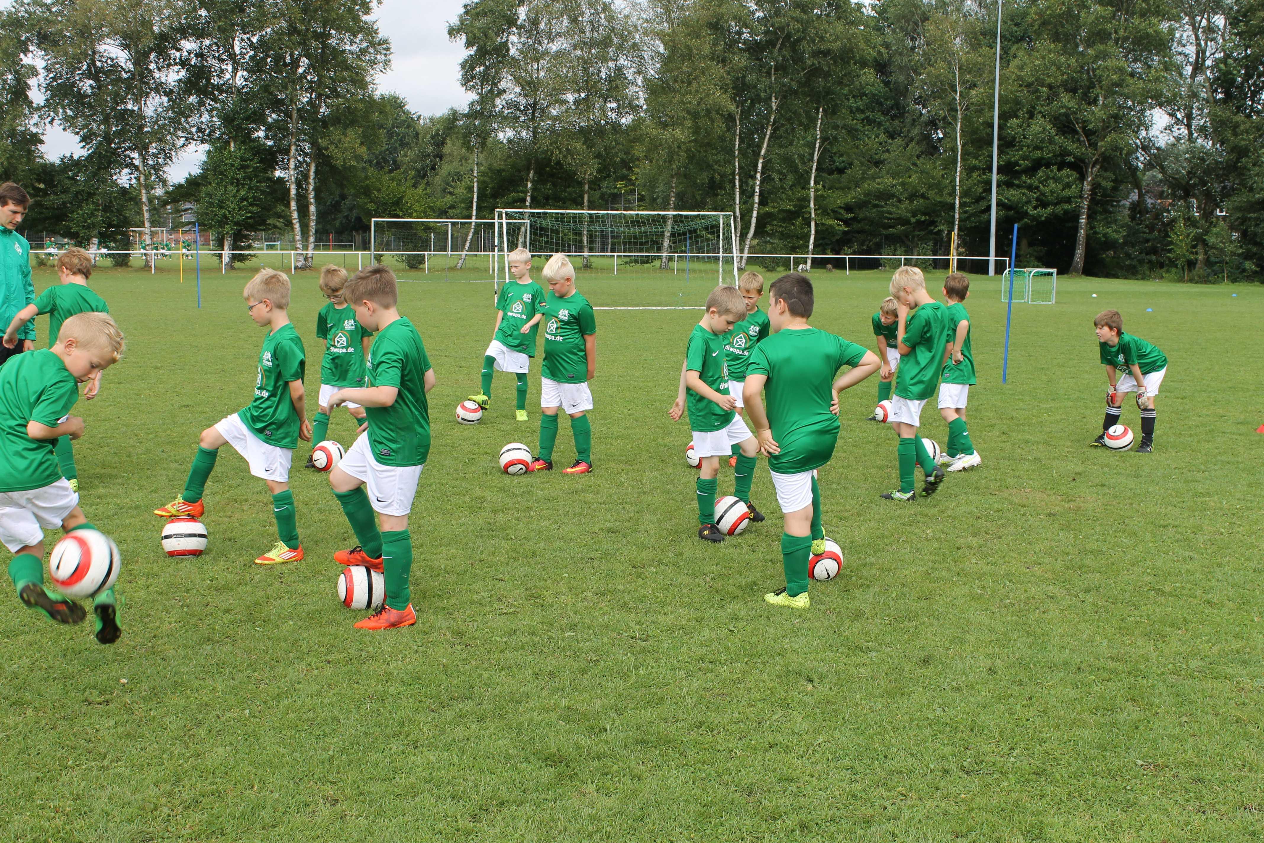 2016-08-12 Werder CAMPontour - Freitag (46)