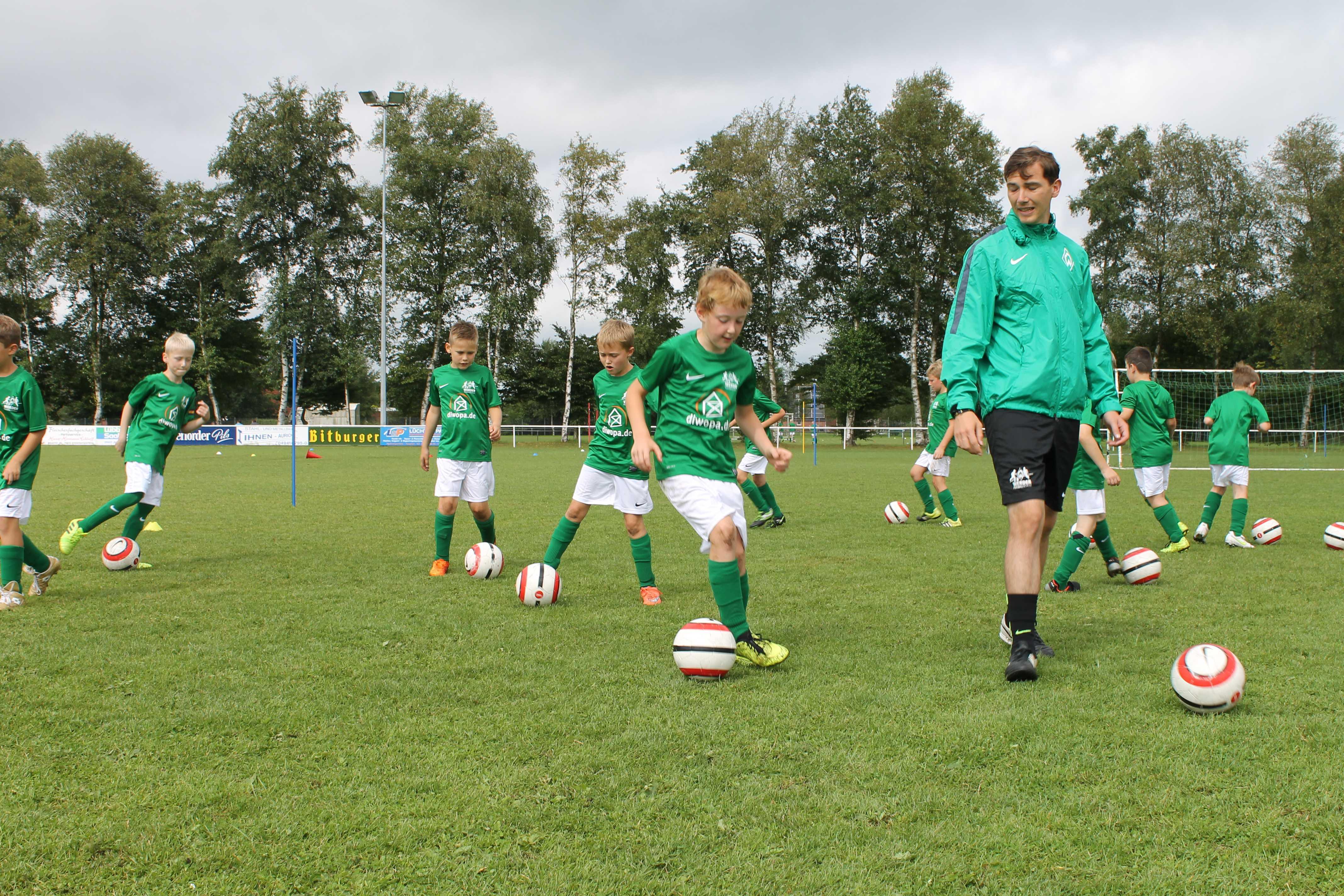 2016-08-12 Werder CAMPontour - Freitag (47)