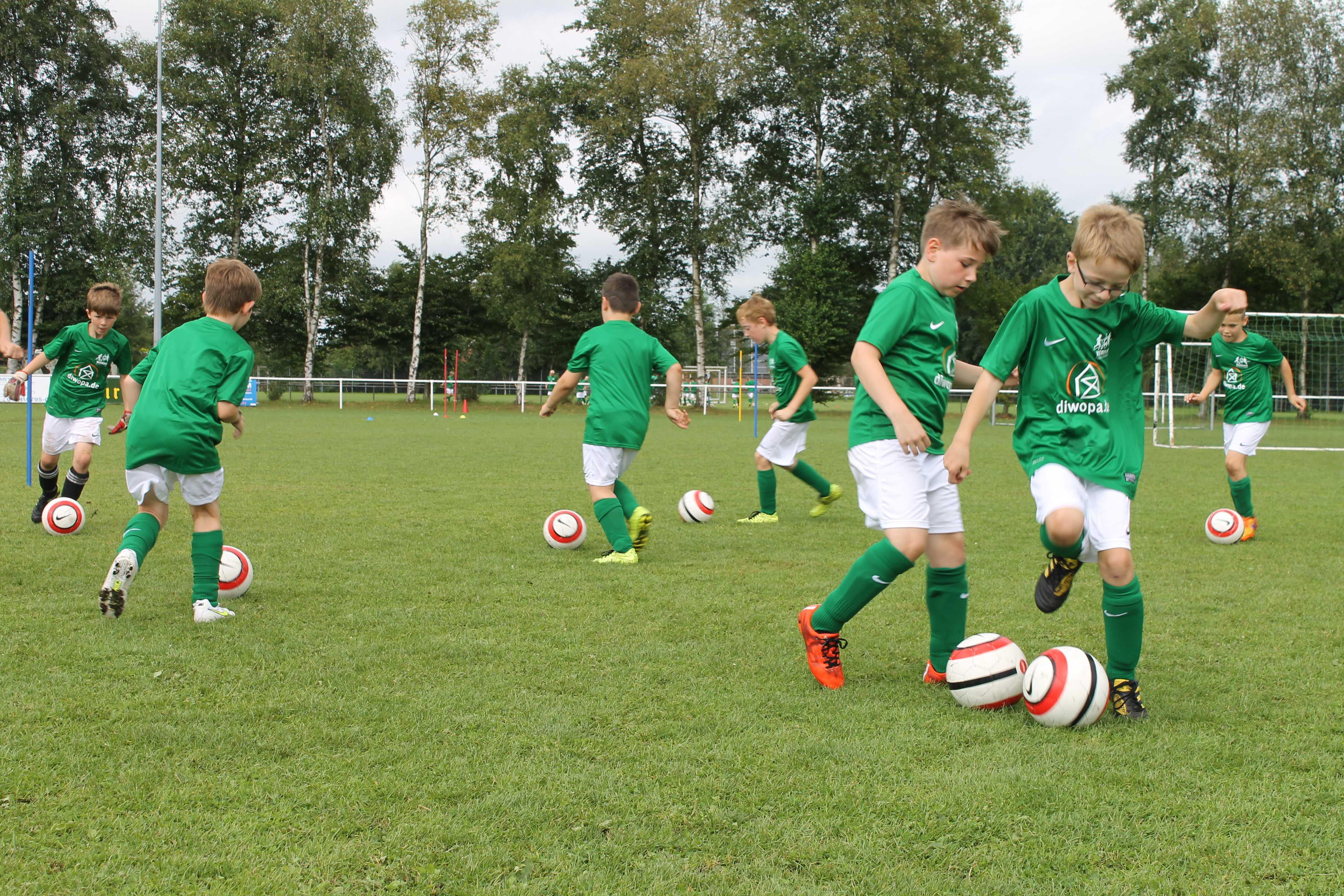 2016-08-12 Werder CAMPontour - Freitag (49)