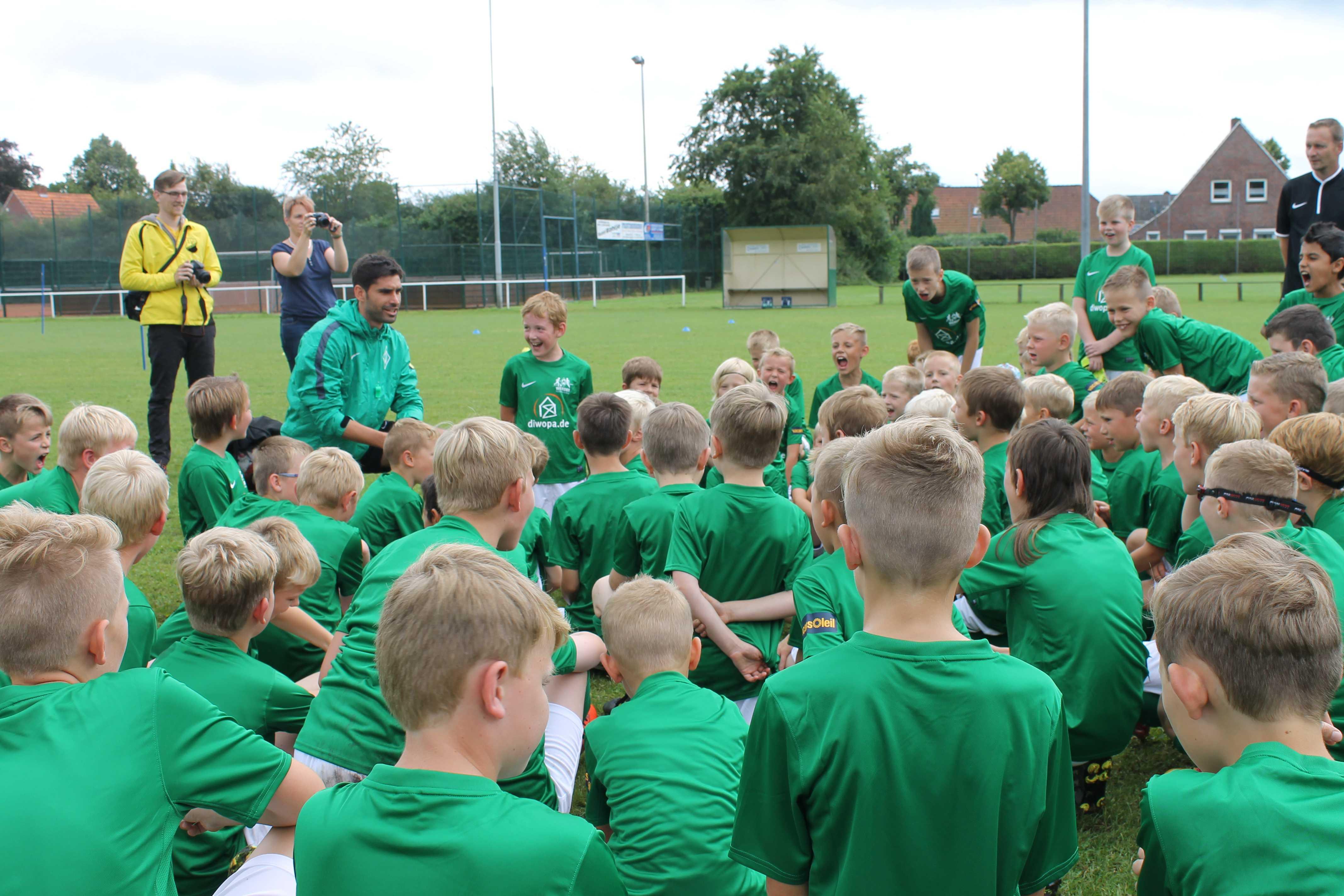 2016-08-12 Werder CAMPontour - Freitag (5)