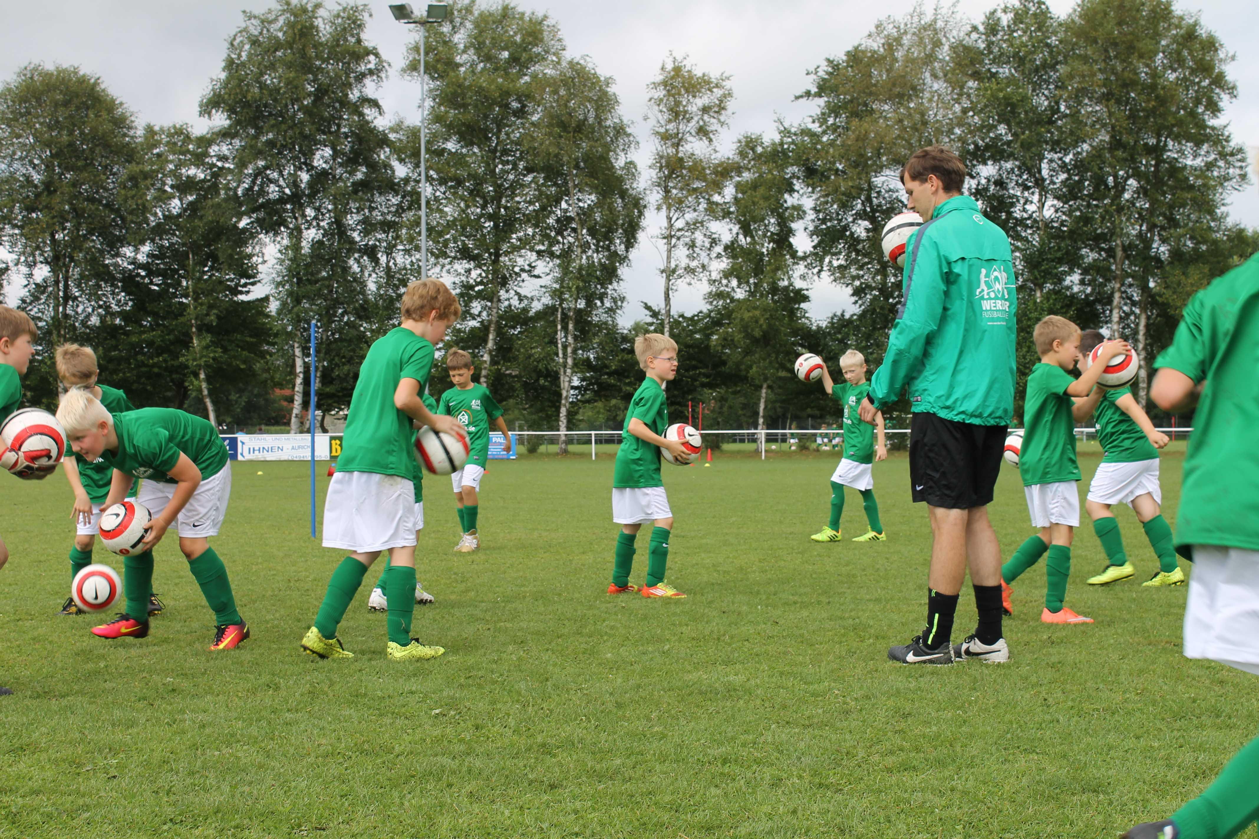 2016-08-12 Werder CAMPontour - Freitag (50)