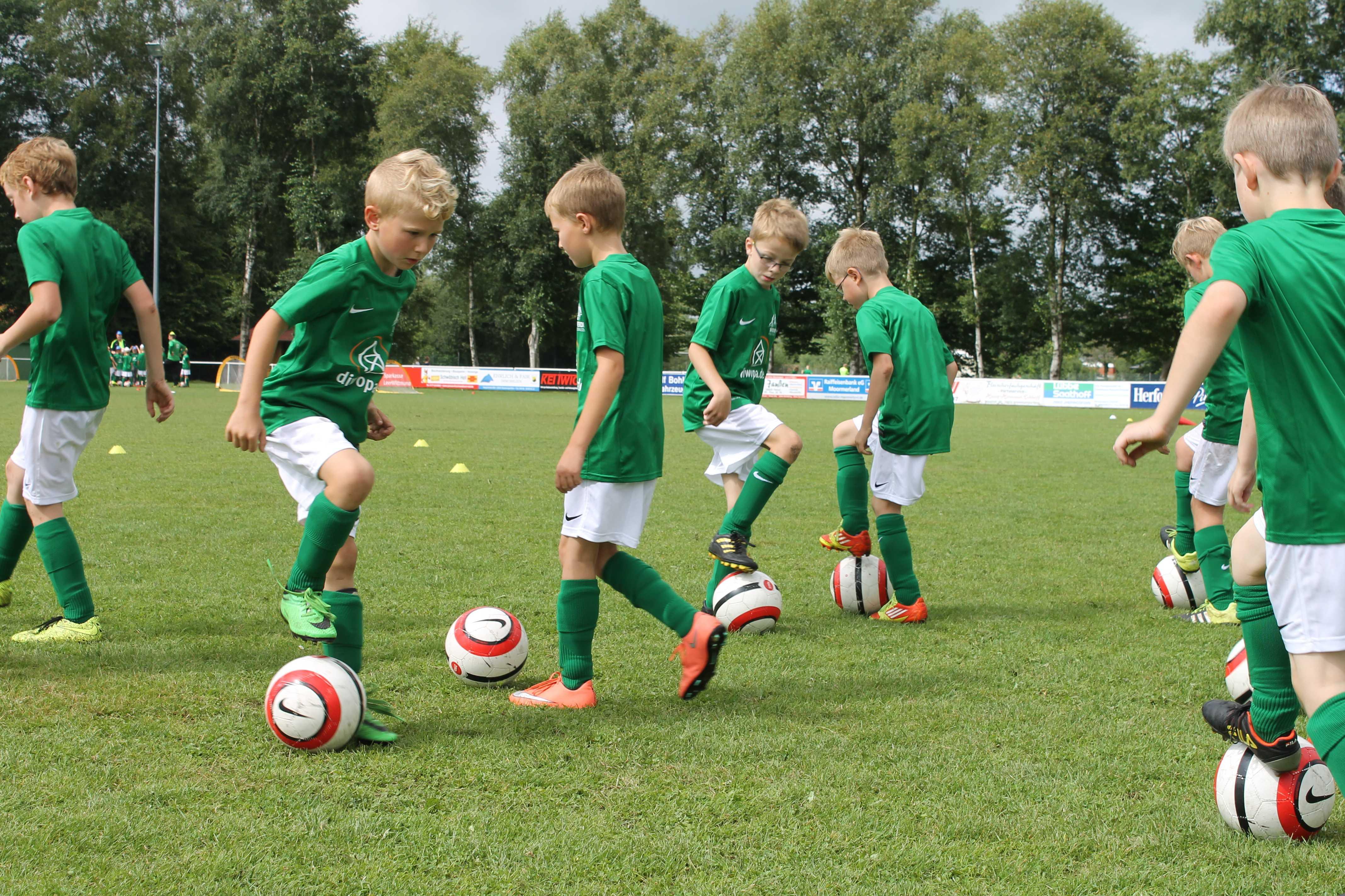 2016-08-12 Werder CAMPontour - Freitag (53)