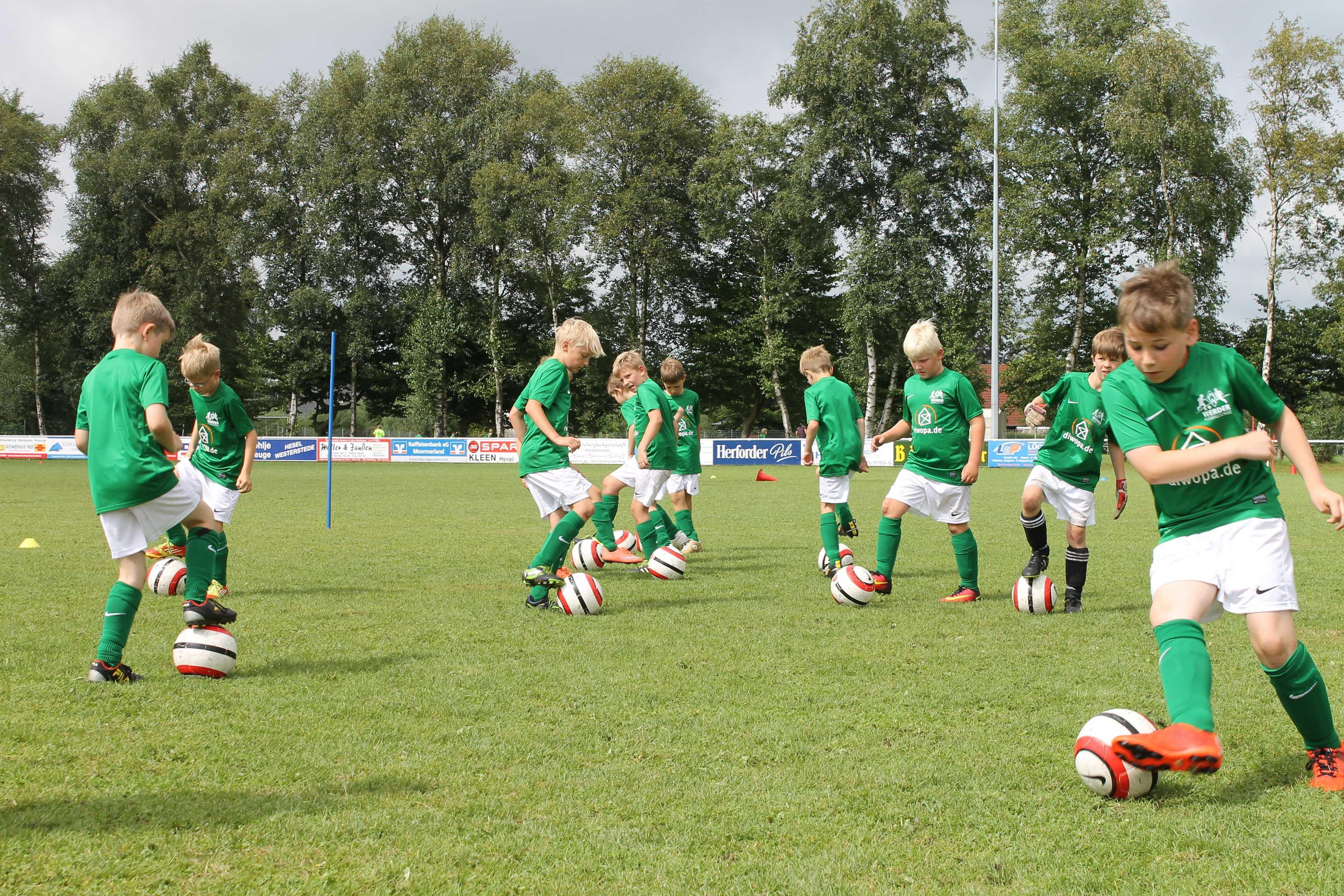 2016-08-12 Werder CAMPontour - Freitag (54)