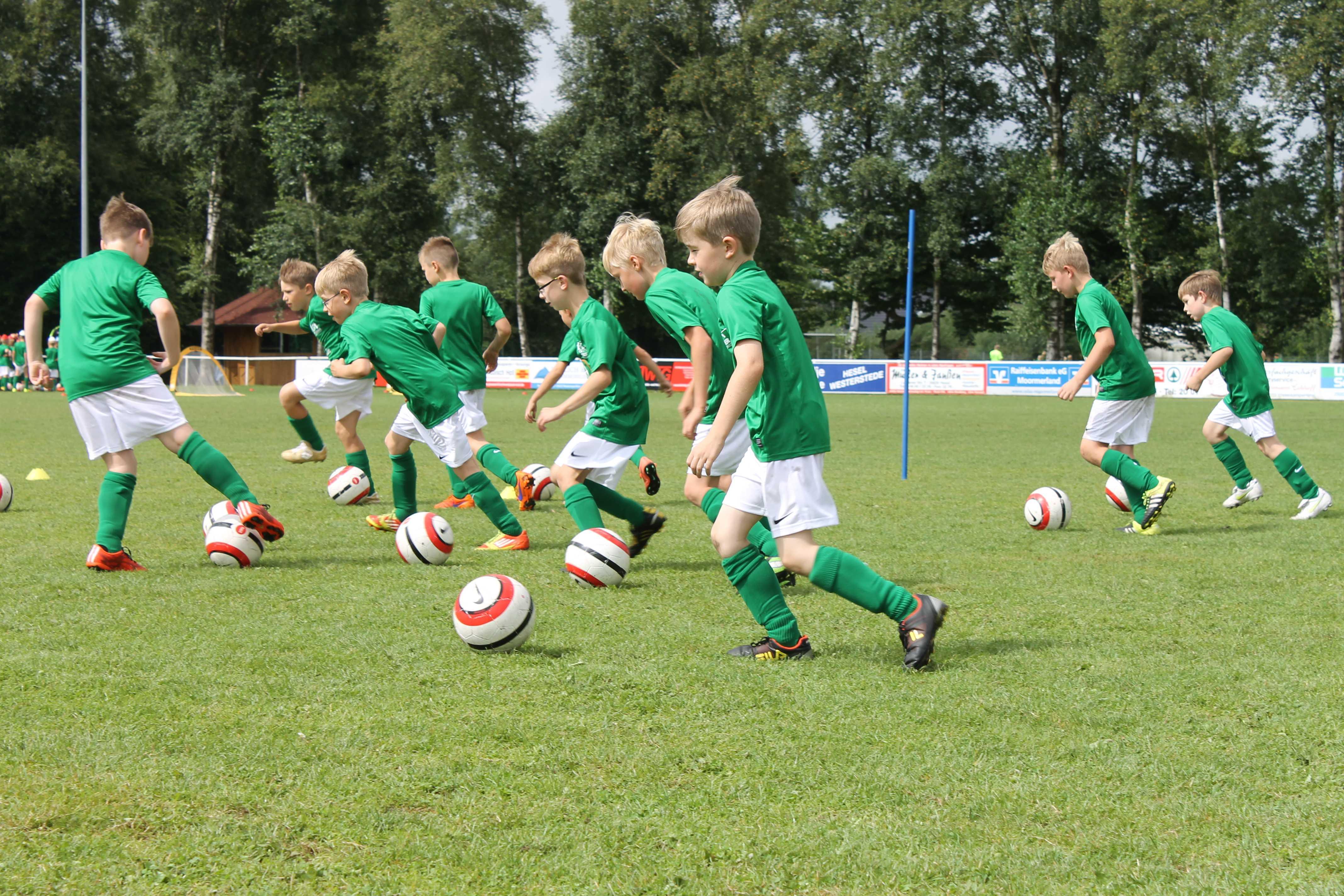 2016-08-12 Werder CAMPontour - Freitag (55)