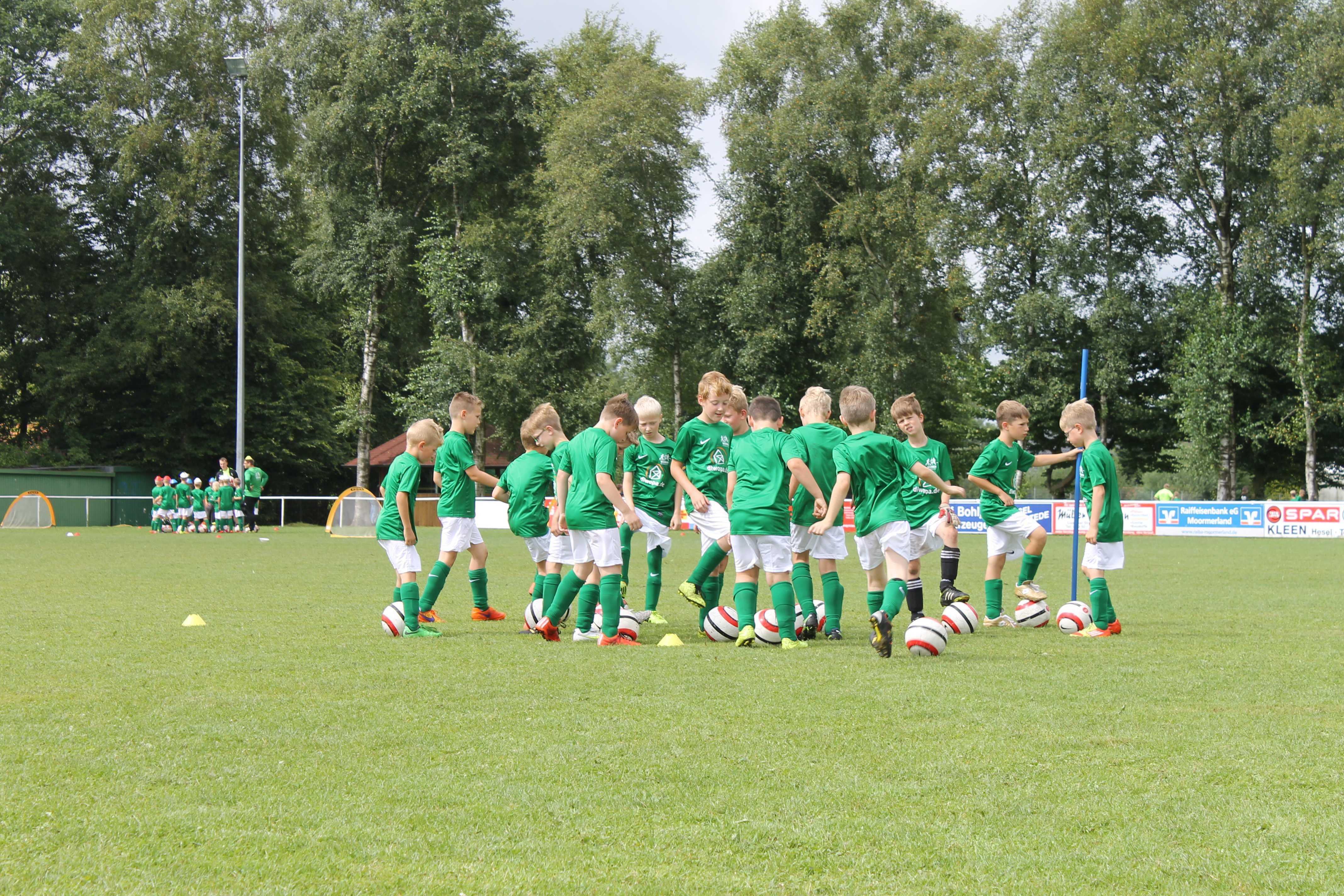 2016-08-12 Werder CAMPontour - Freitag (56)