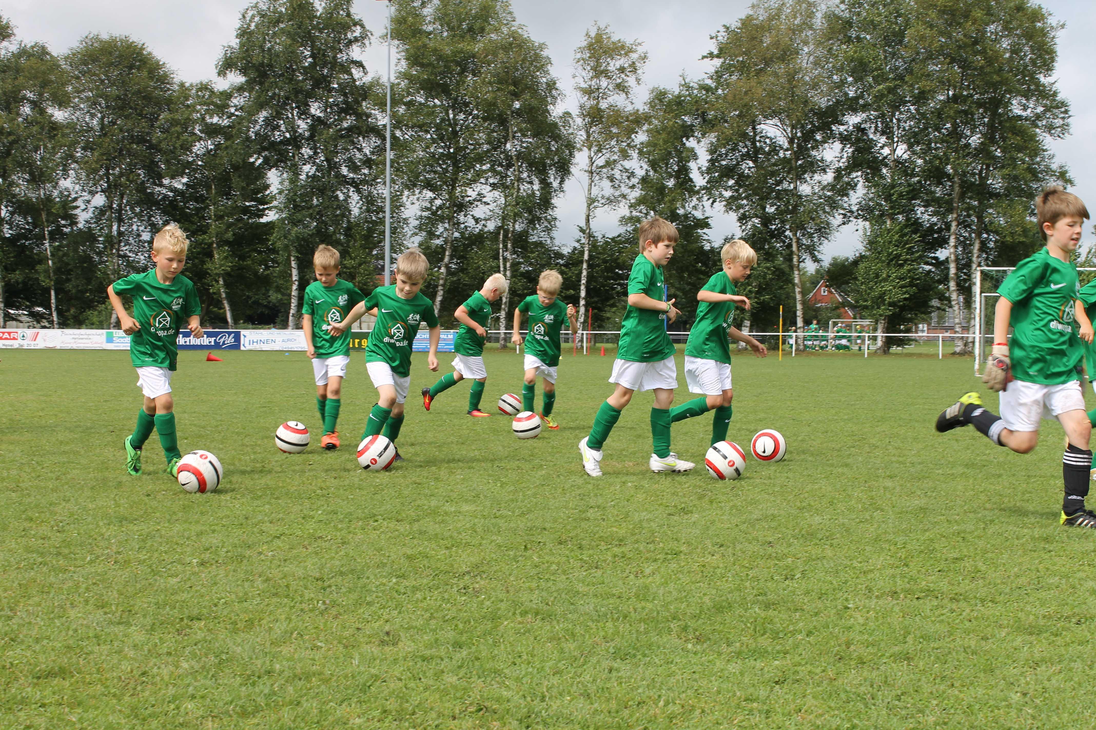 2016-08-12 Werder CAMPontour - Freitag (57)
