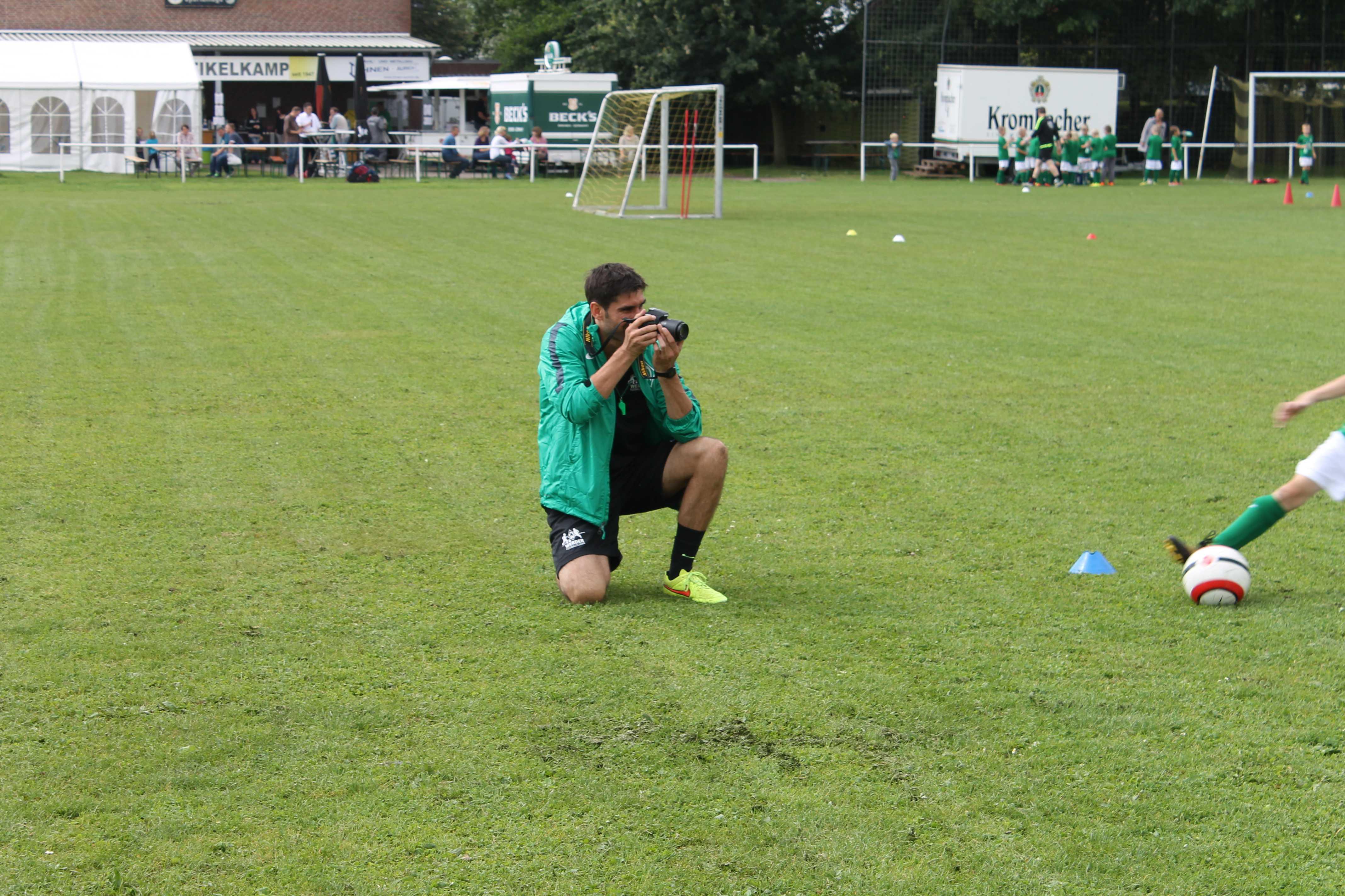 2016-08-12 Werder CAMPontour - Freitag (59)