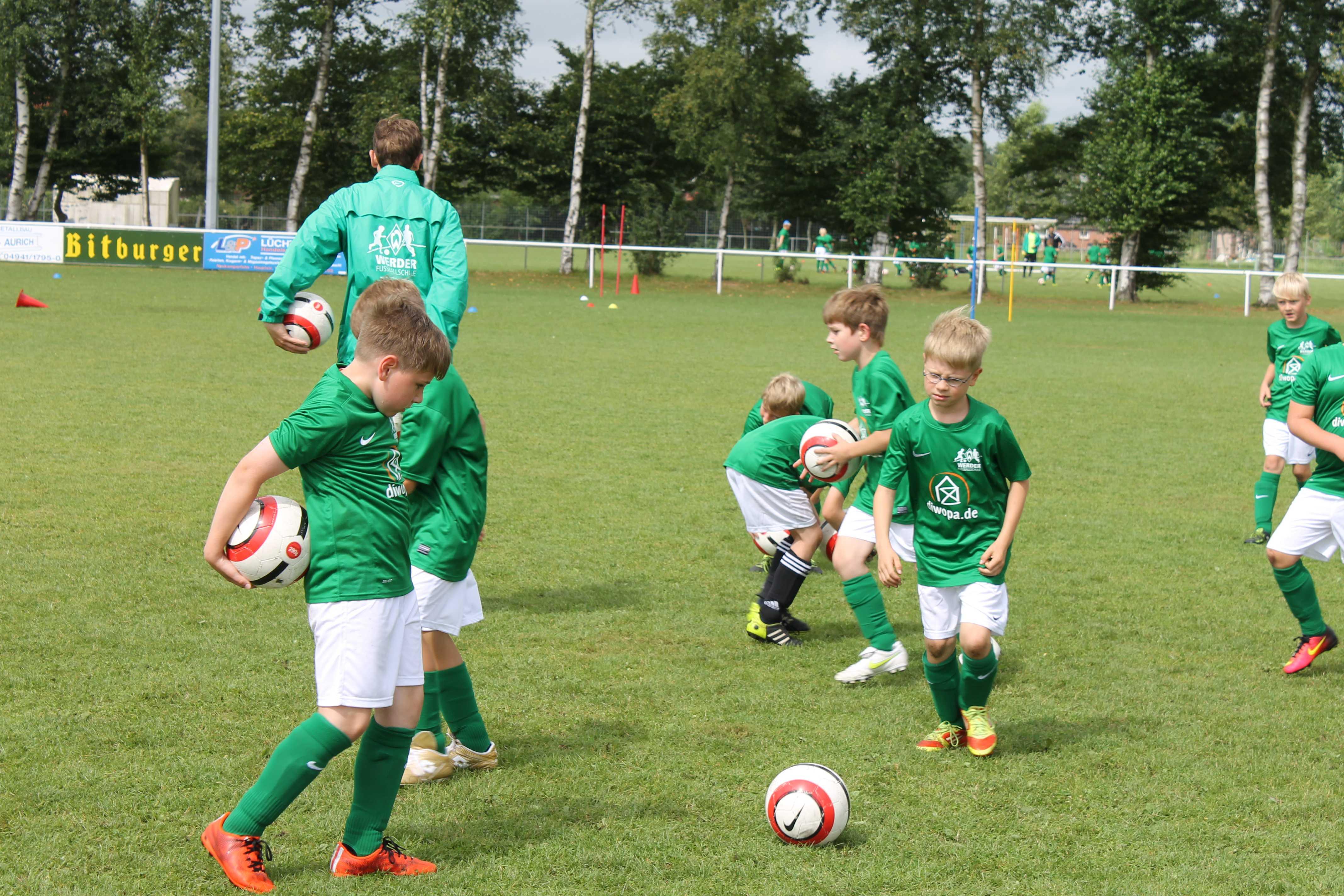 2016-08-12 Werder CAMPontour - Freitag (61)