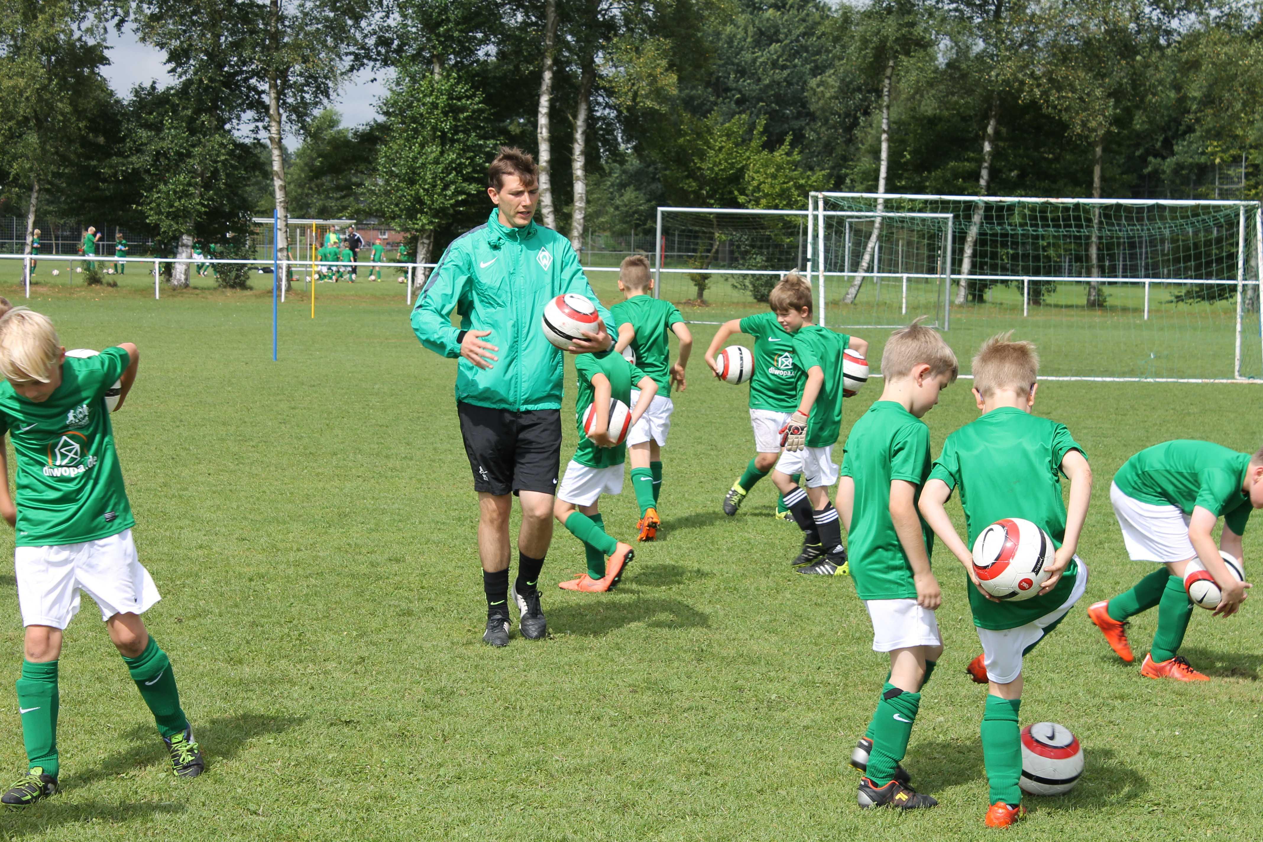 2016-08-12 Werder CAMPontour - Freitag (62)