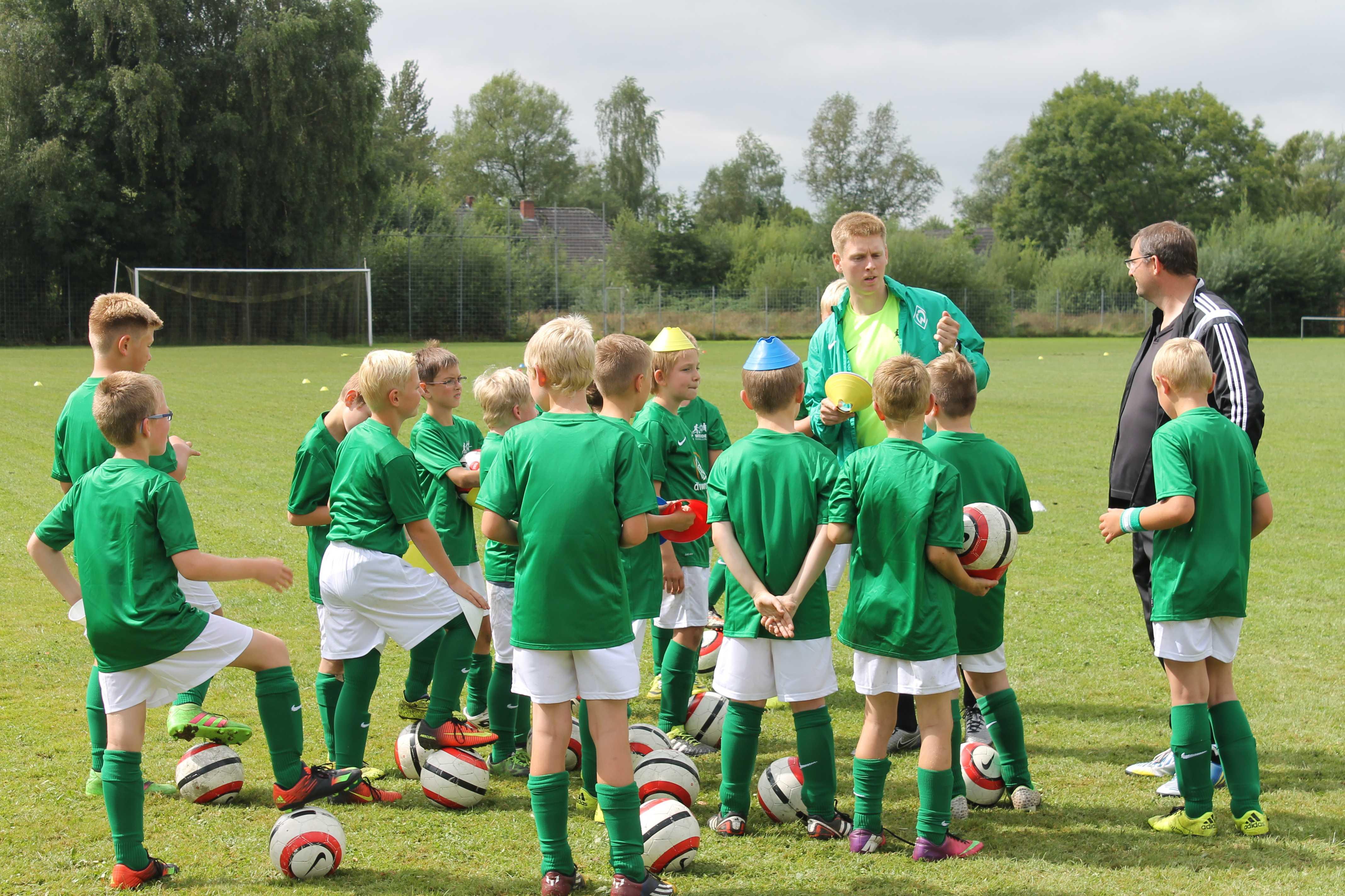 2016-08-12 Werder CAMPontour - Freitag (64)
