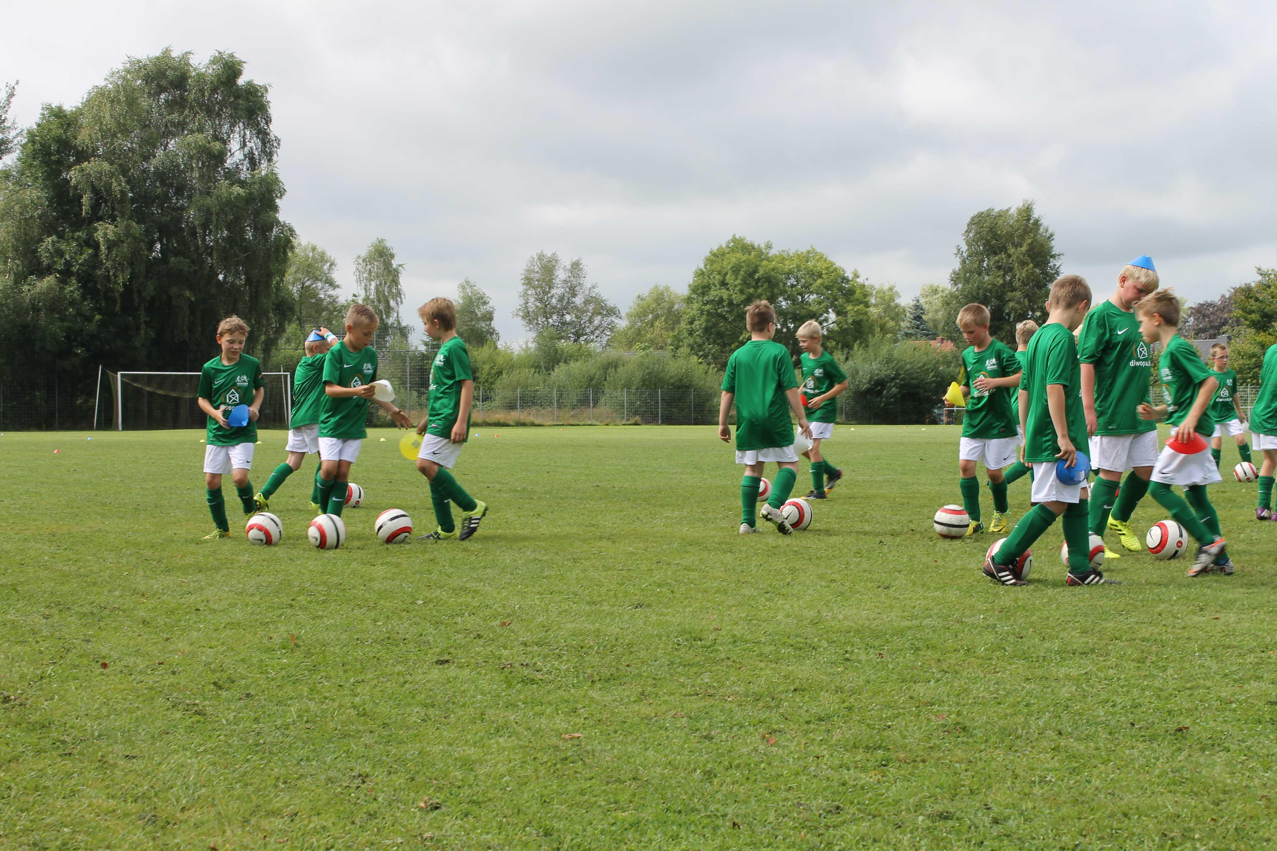 2016-08-12 Werder CAMPontour - Freitag (65)