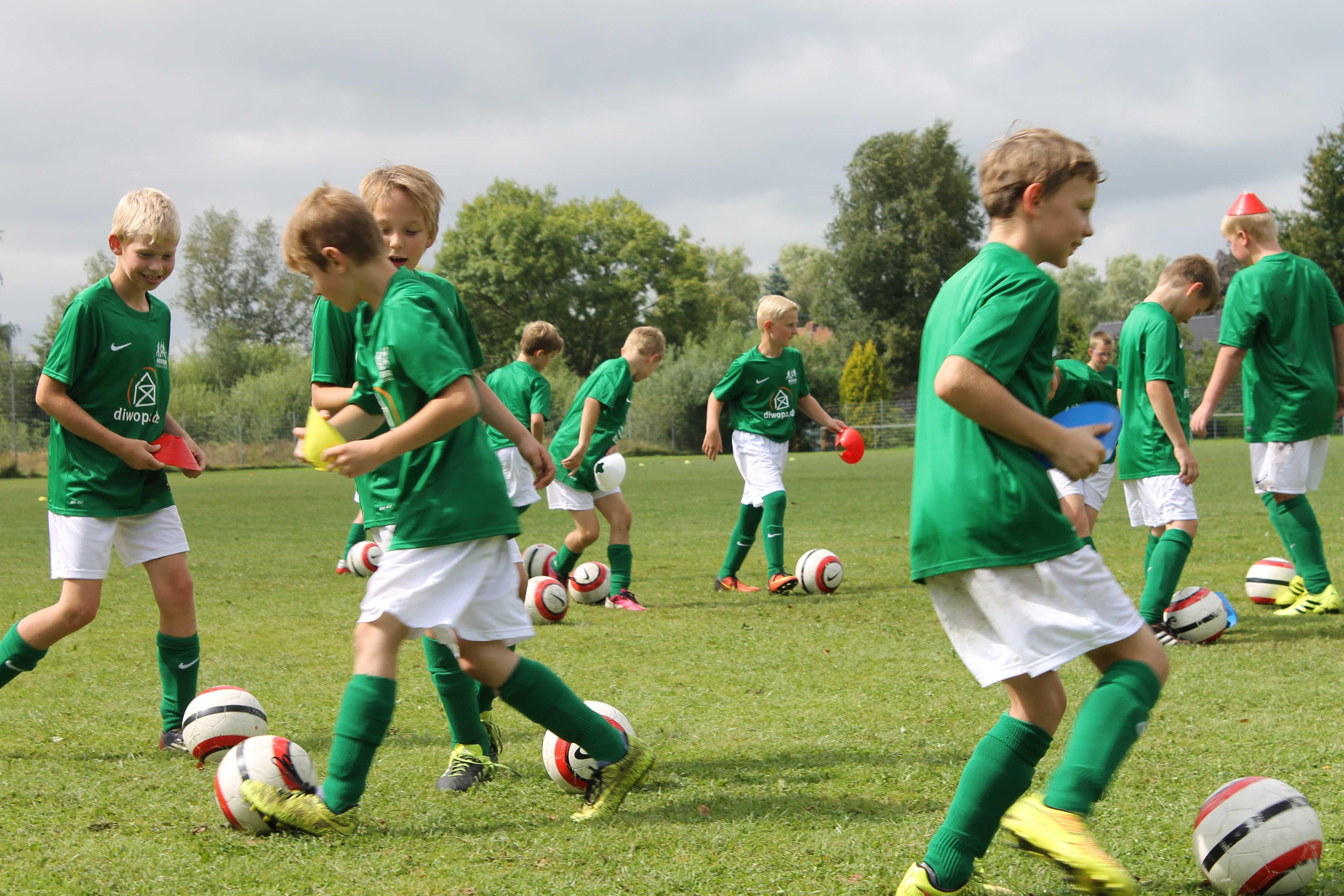 2016-08-12 Werder CAMPontour - Freitag (69)