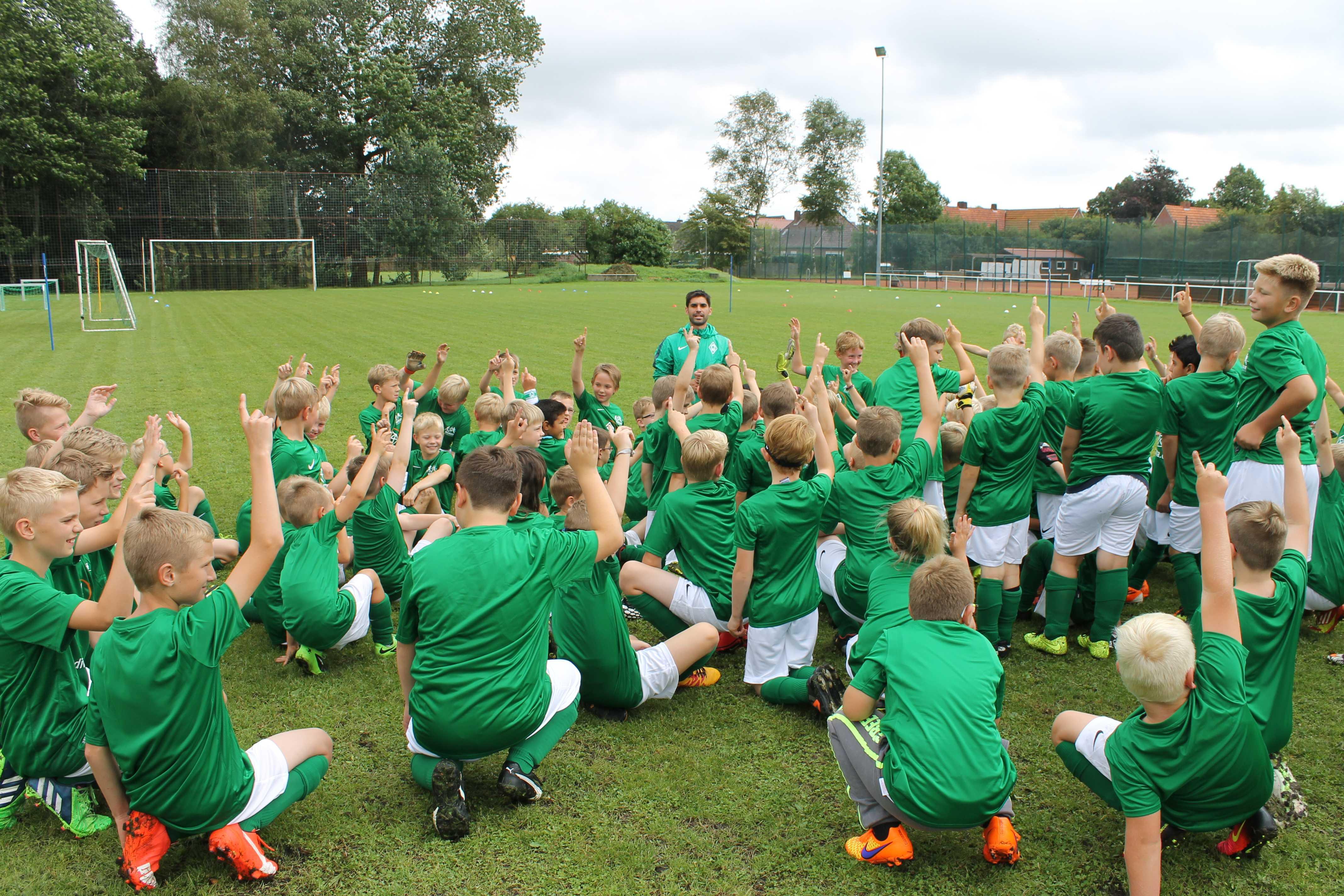 2016-08-12 Werder CAMPontour - Freitag (7)