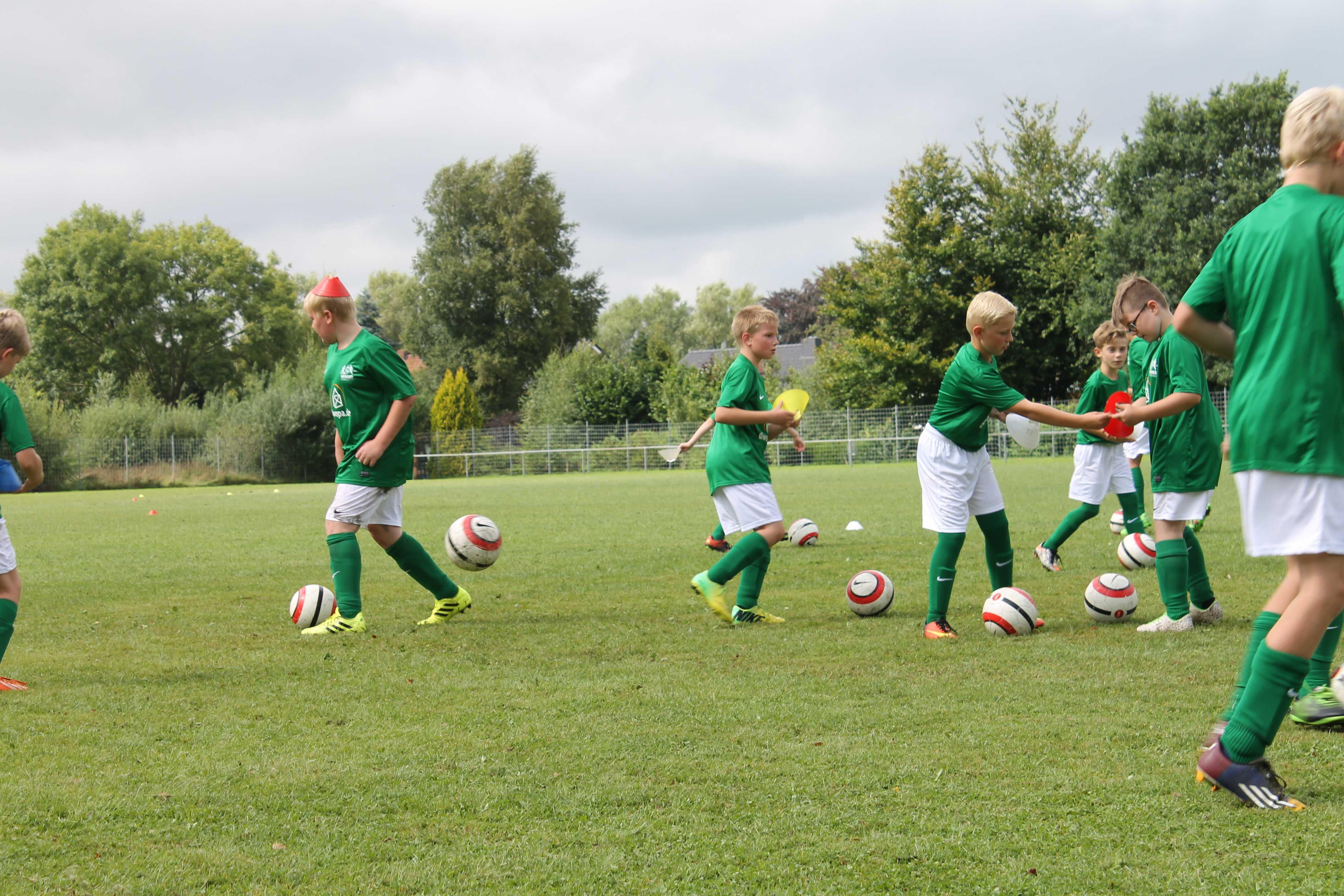 2016-08-12 Werder CAMPontour - Freitag (70)