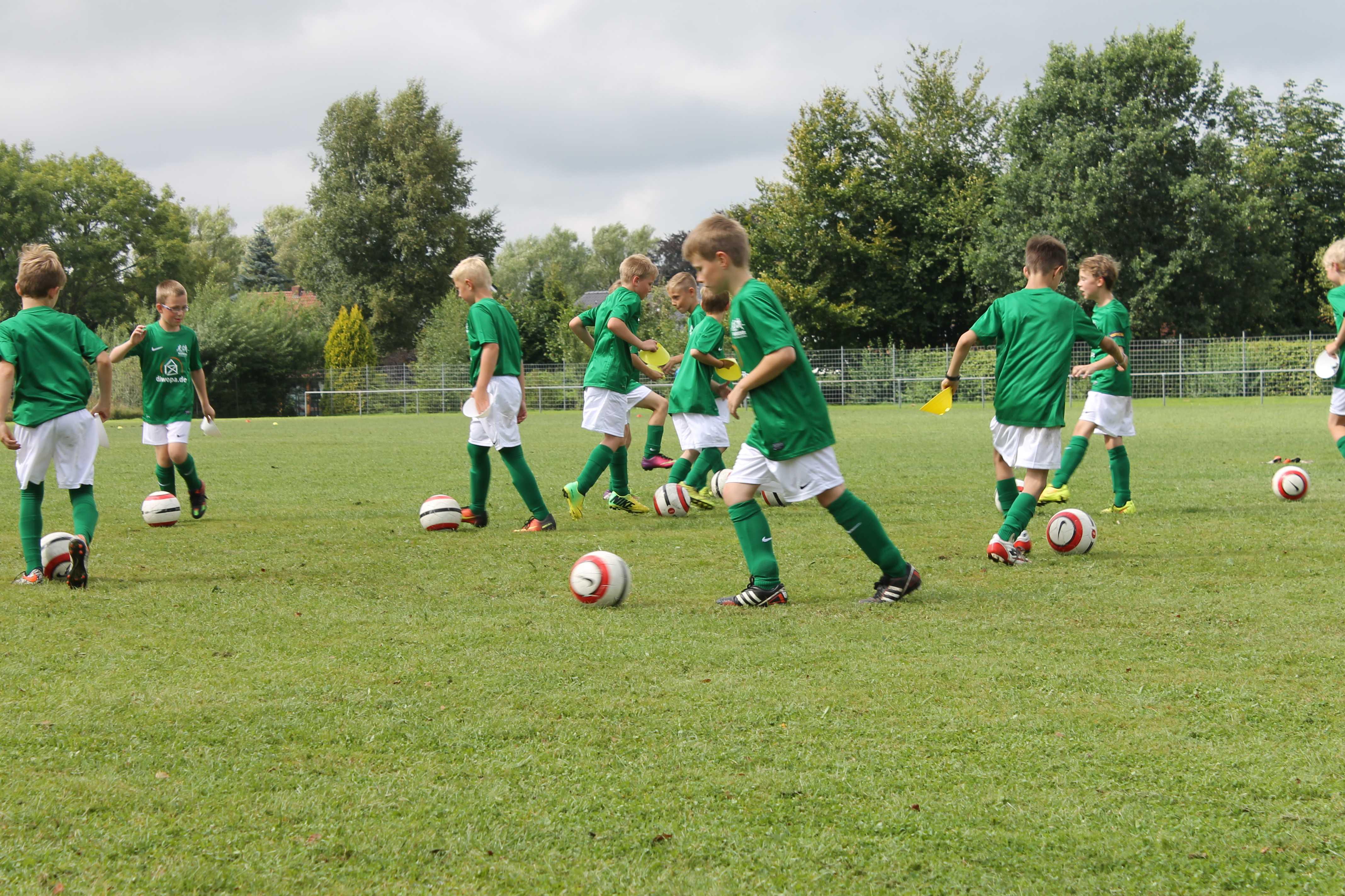 2016-08-12 Werder CAMPontour - Freitag (71)