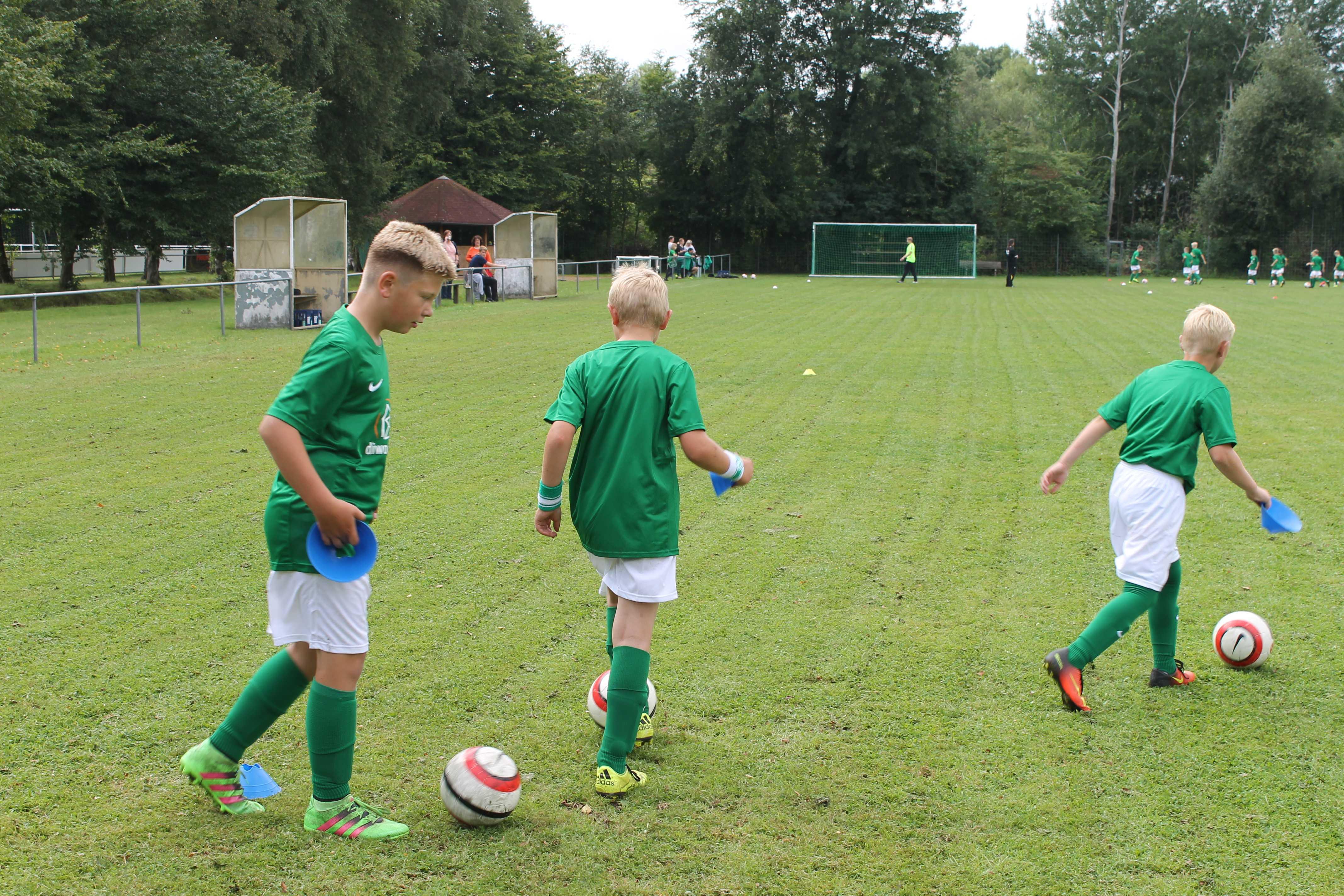 2016-08-12 Werder CAMPontour - Freitag (77)