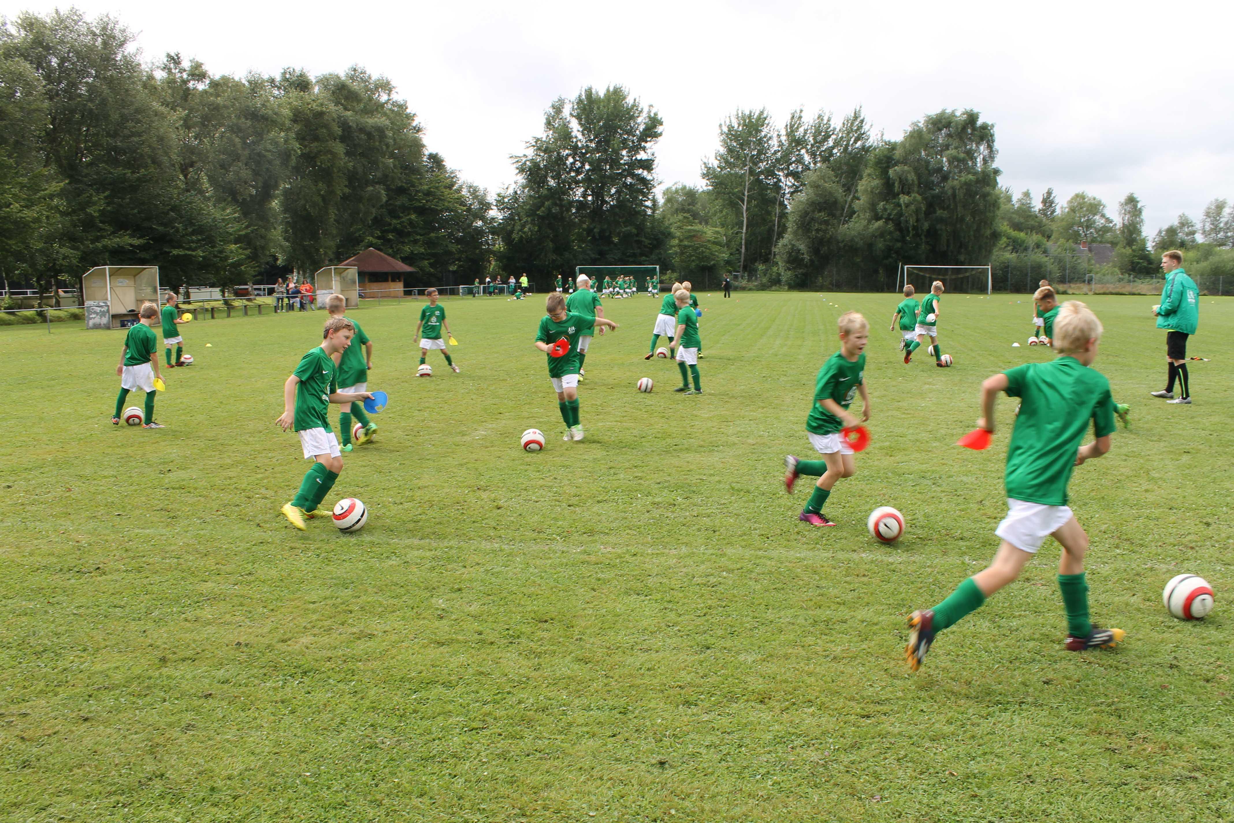 2016-08-12 Werder CAMPontour - Freitag (78)