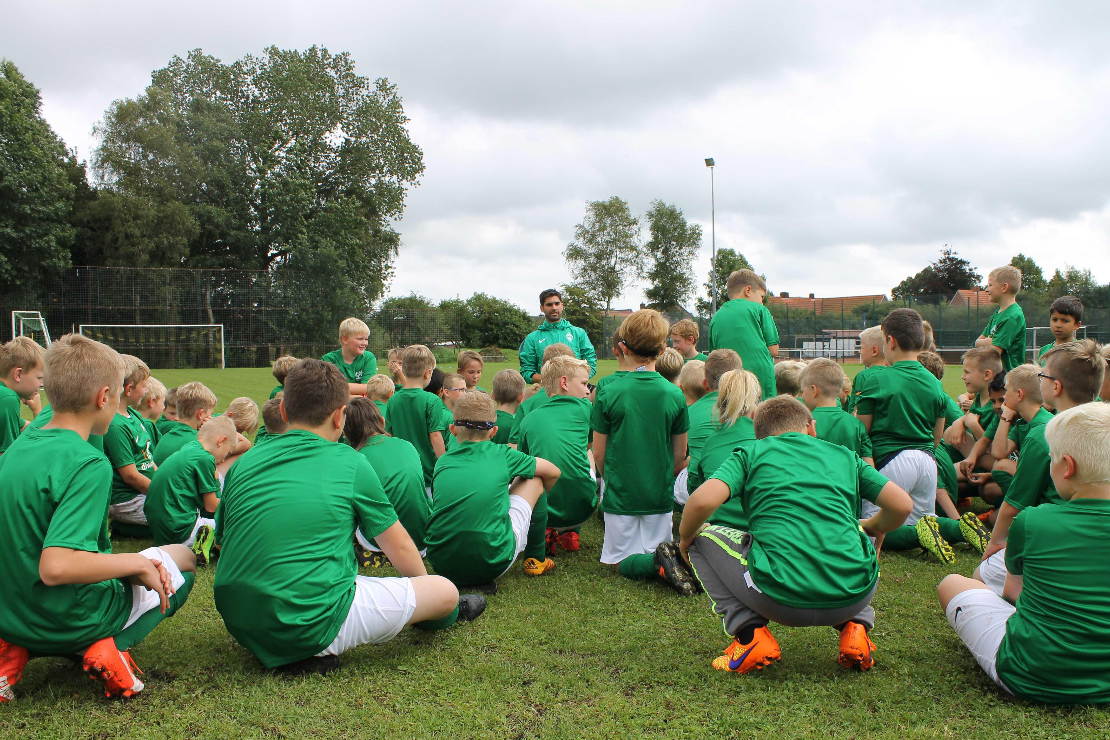 2016-08-12 Werder CAMPontour - Freitag (8)