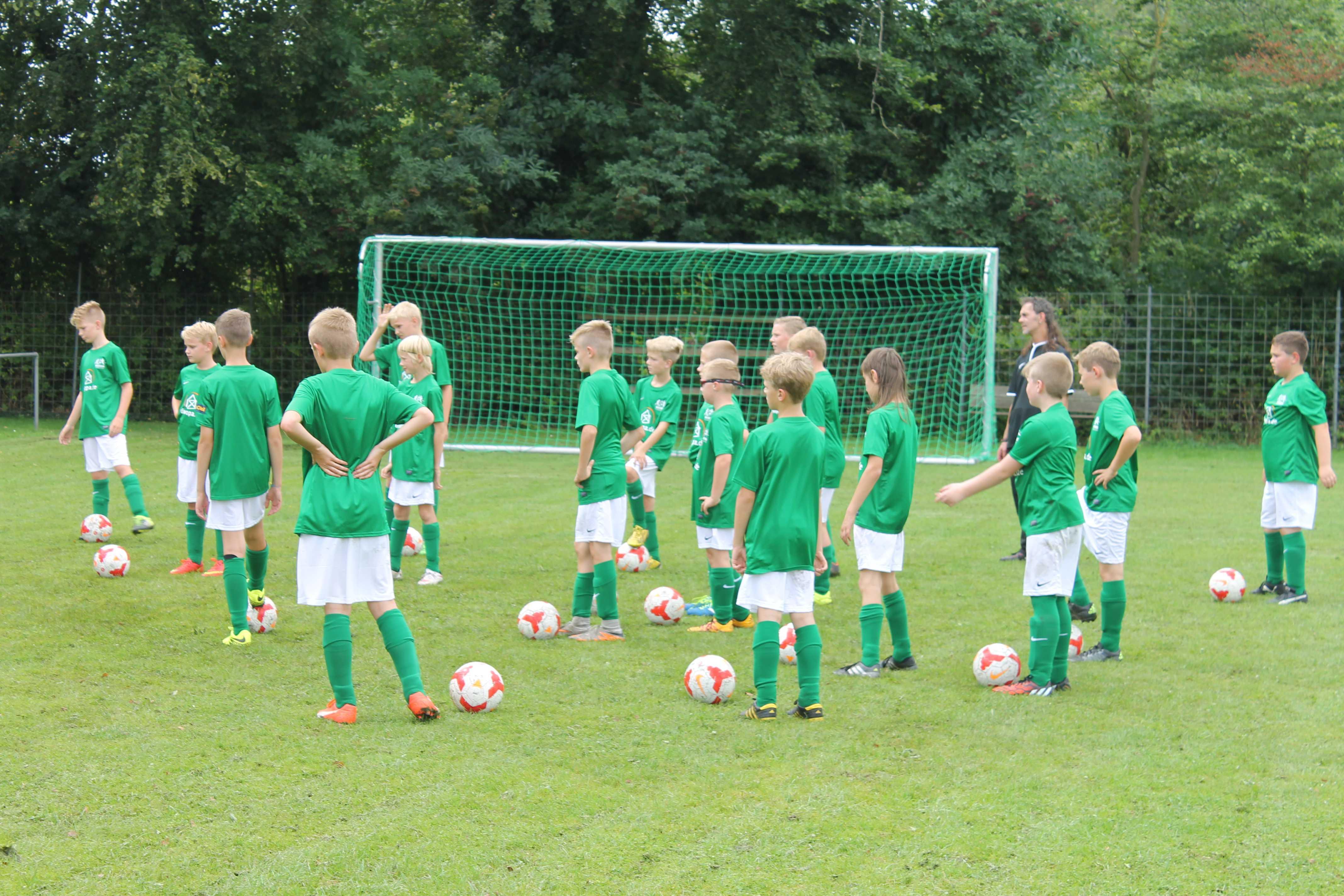 2016-08-12 Werder CAMPontour - Freitag (81)